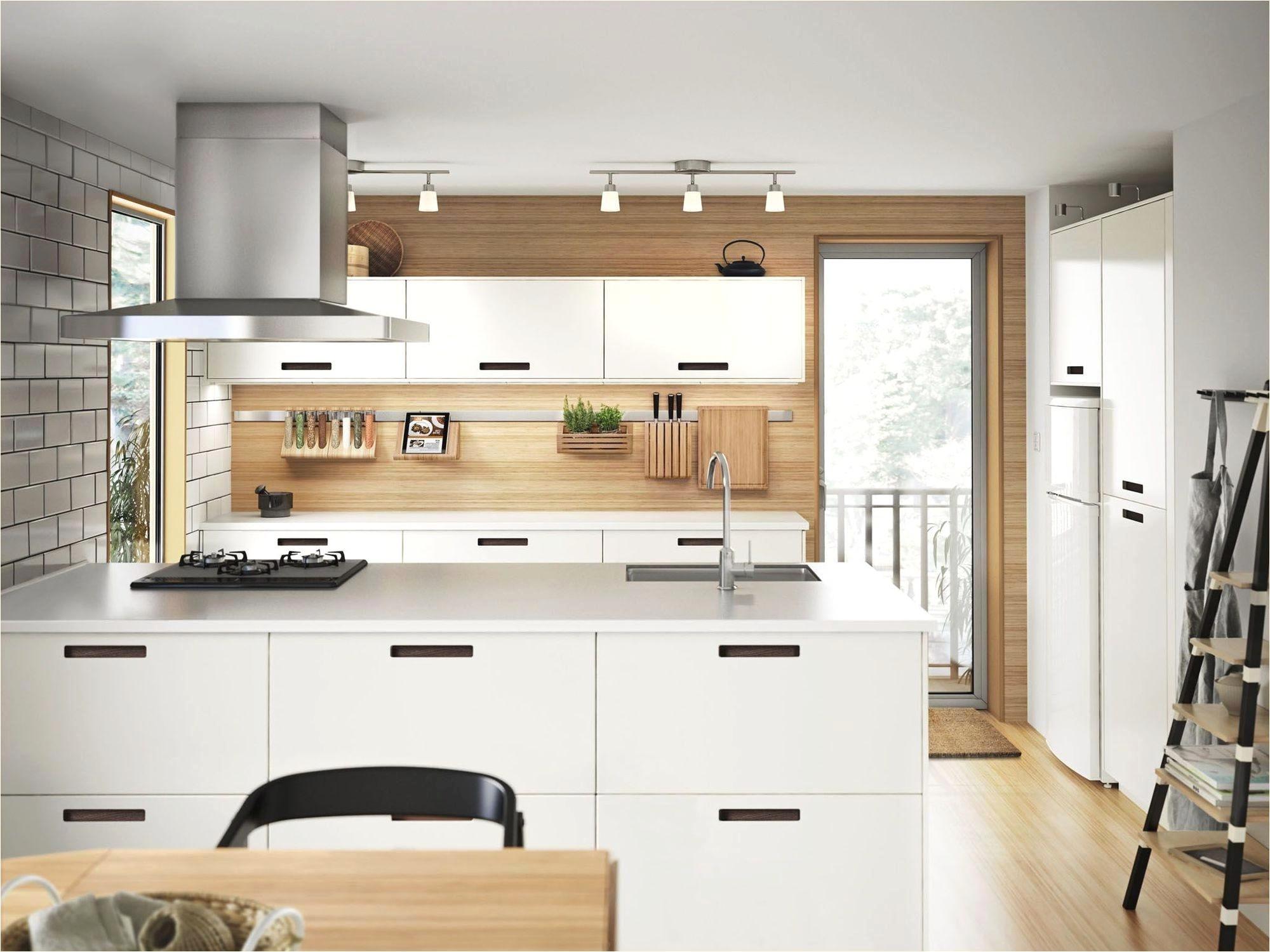 0d Kitchen Cabinet Dimensions Singapore Inspirational Meilleur Ikea Cuisine Logiciel Idées Design