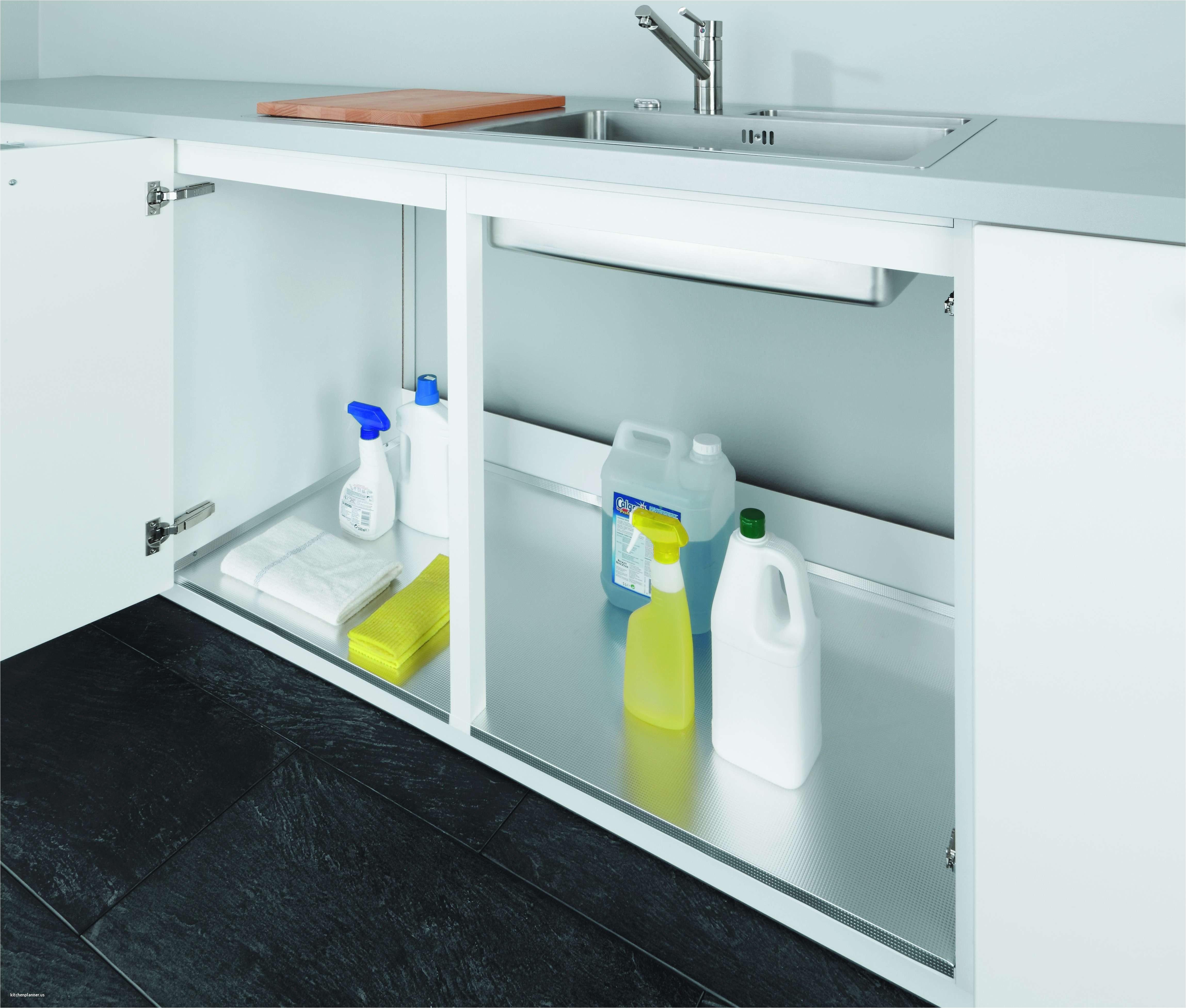 Kitchen Cabinet organizer Ideas Elegant Shelf Liners for Kitchen Cabinets
