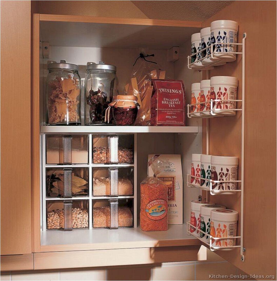 Full Size of Kitchen kitchen Cabinet Organization Ideas Pickled Maple Kitchen Cabinets Awesome Kitchen Cabinet