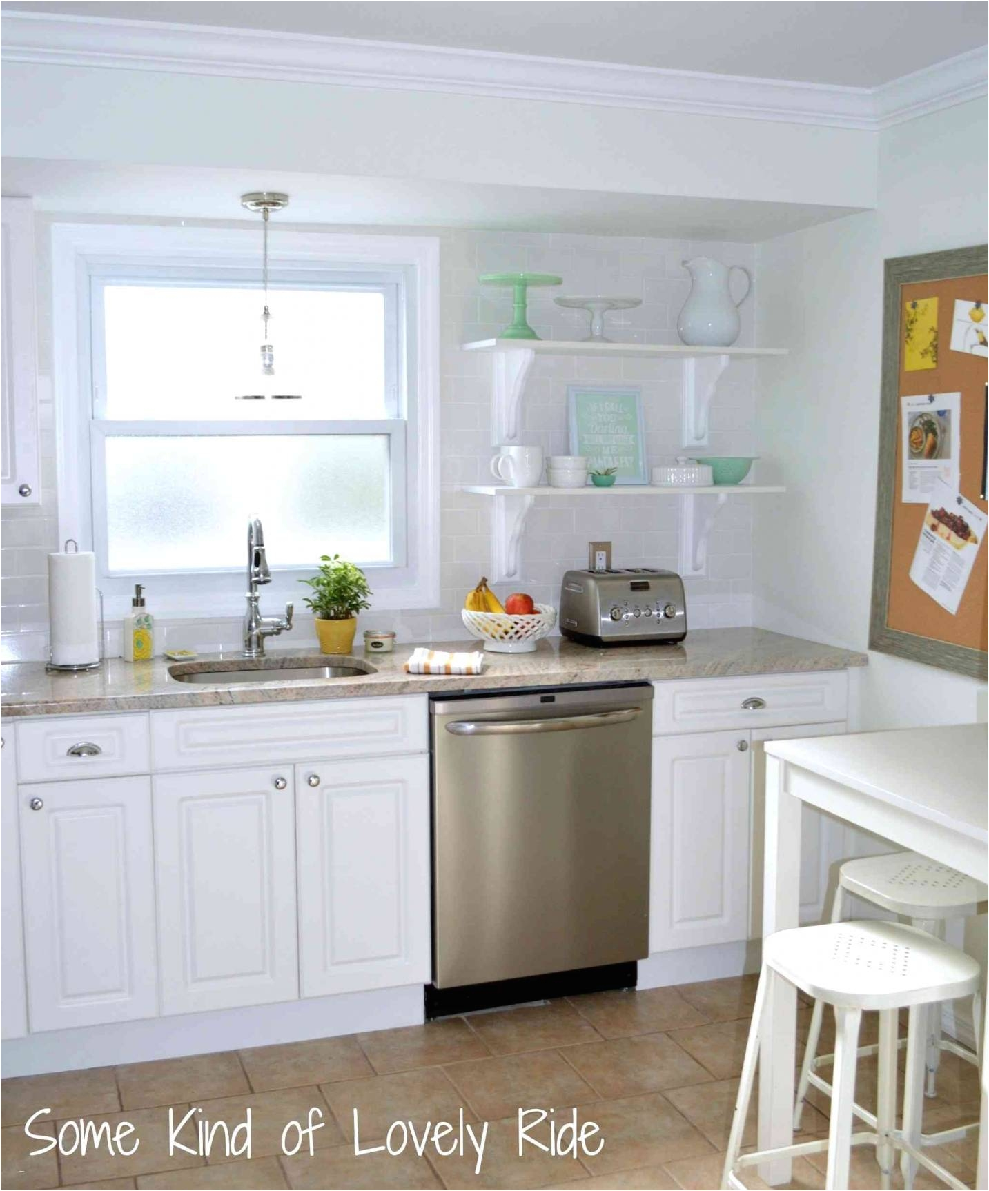 Black and White Small Kitchen kitchens with white cabinets unique kitchen cabinet 0d