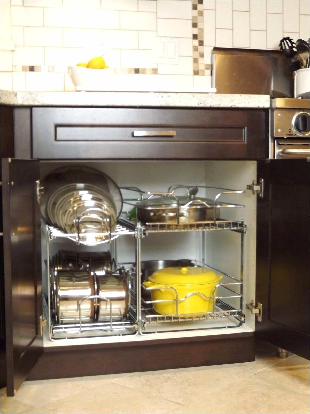 Kitchen Appliance Colors Luxury Kitchen Cabinet Color Beautiful Kitchen Cabinet 0d Elegant Kitchen Kitchen Appliance