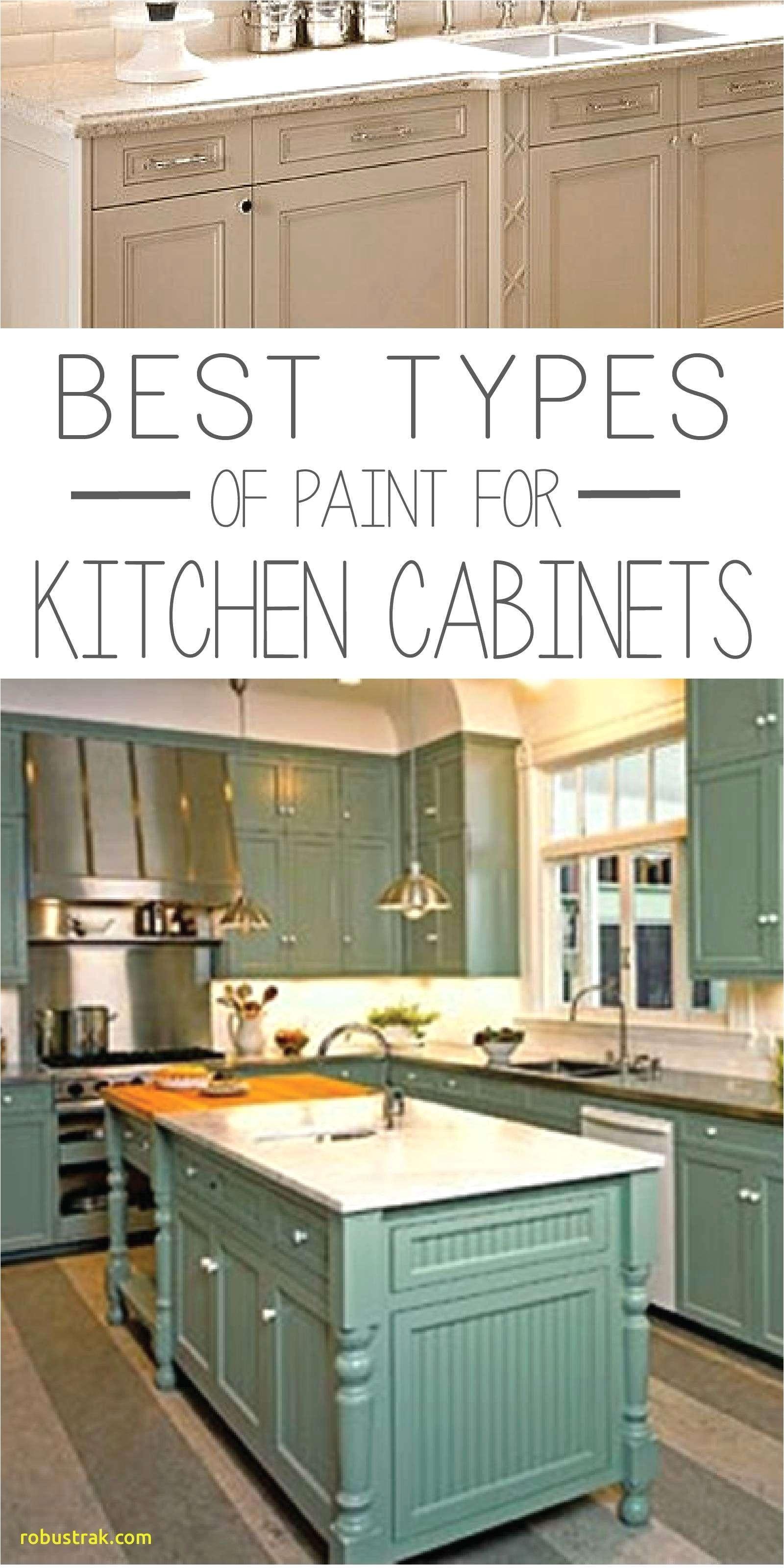 Mesmerizing Kitchen Wall Paint Ideas In Kitchen Paint Color Ideas Fresh Kitchen Joys Kitchen Joys Kitchen 0d