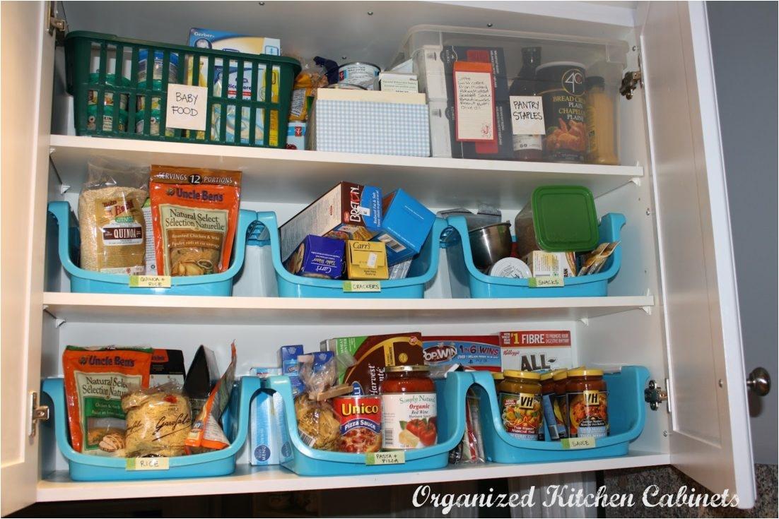 Size of Kitchen kitchen Cabinet Organization Ideas Pickled Maple Kitchen Cabinets Awesome Kitchen Cabinet