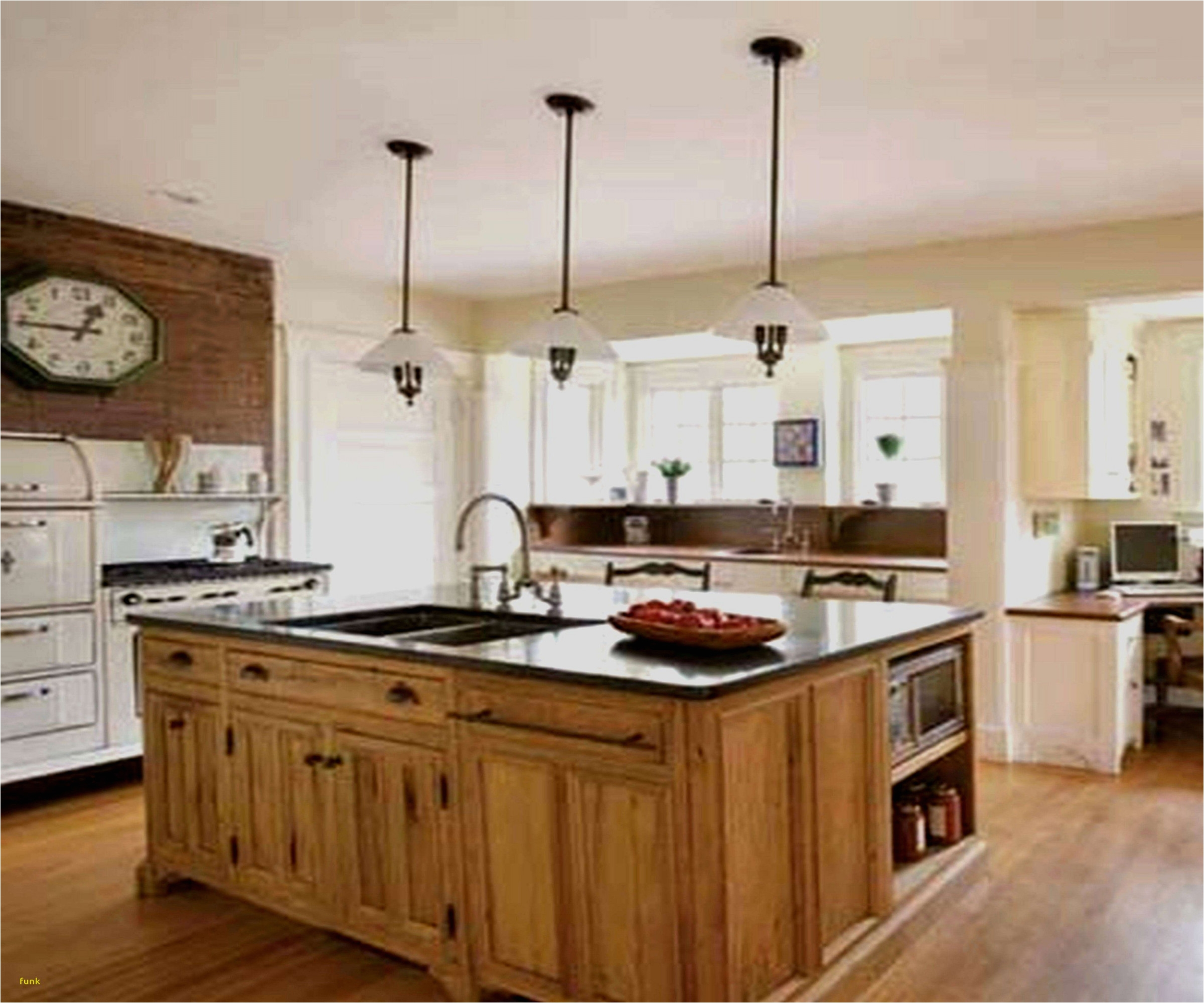 Kitchen Kitchen Designing Kitchen Designing 0d' Kitchens Scheme Design Ideas Small Kitchen Pantry Ideas