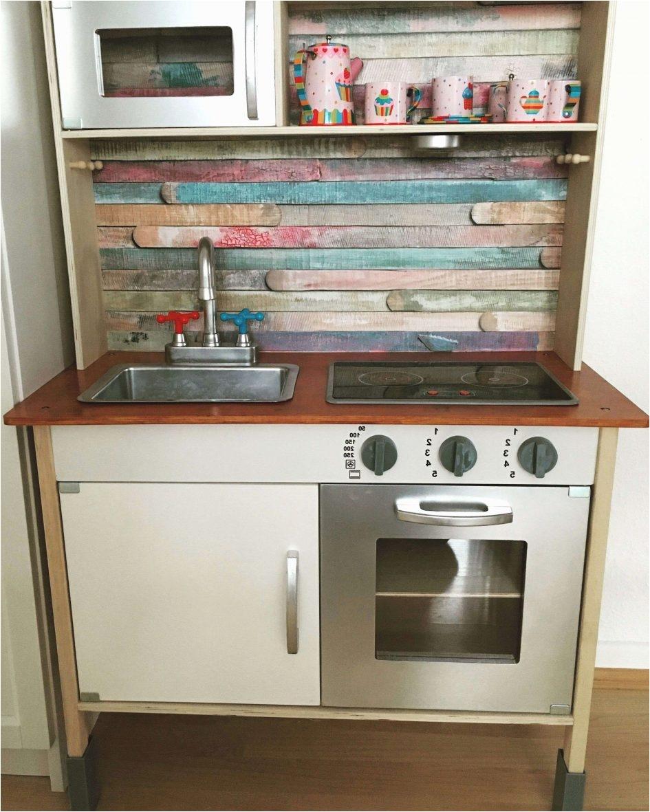 Cabinet & Storage Cabinets Quick Kitchen Cabinet Drawers Dark Kitchen Cabinets The Kitchen Cupboard Traditional Kitchen
