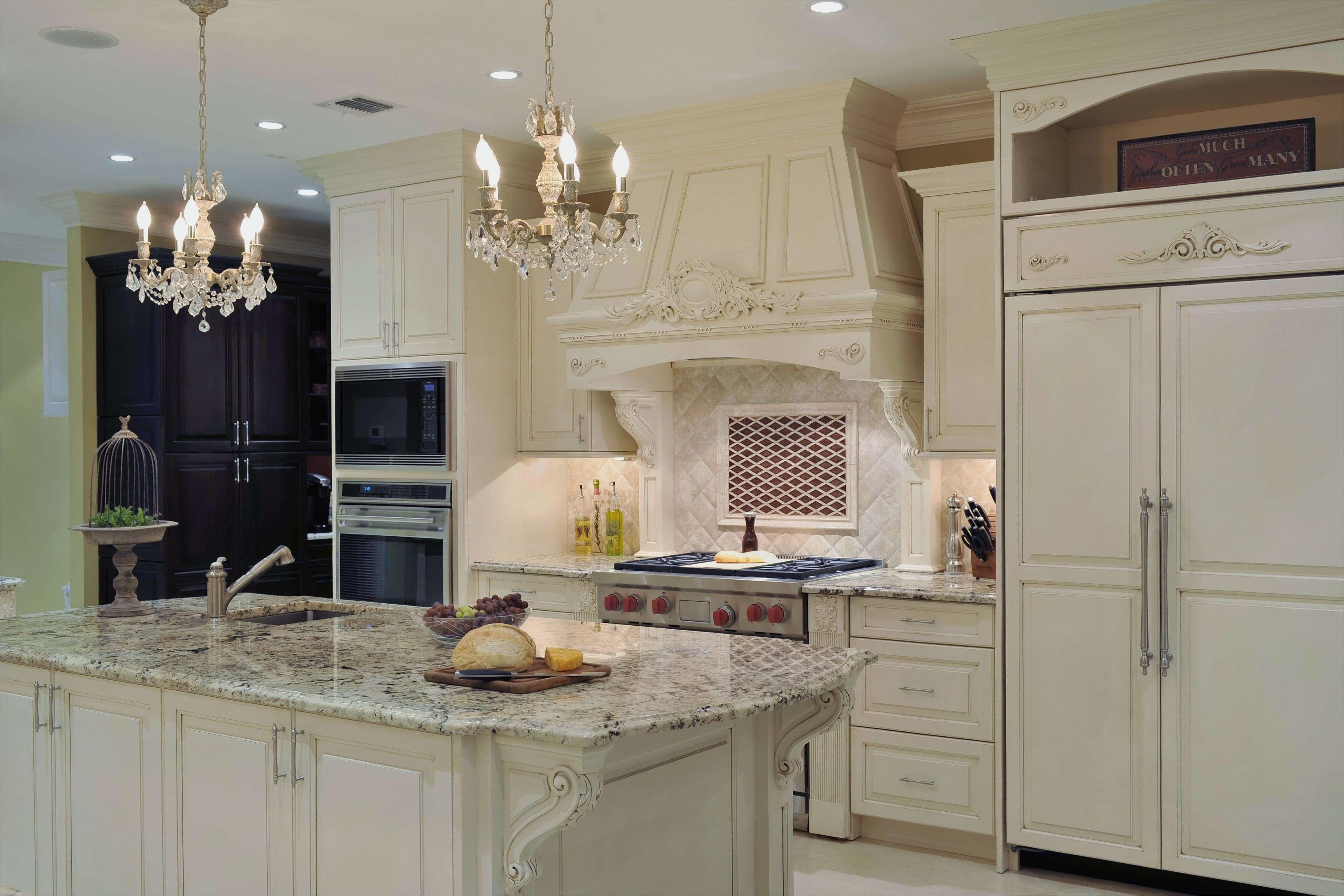 Kitchen Cabinet Styles Kitchen Cabinet Ideas for Small Kitchens Unique Exclusive Kitchen