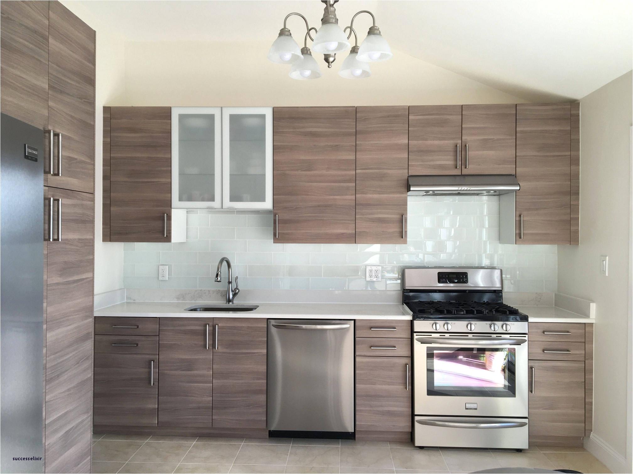 Kitchen and Bath Design Inspirational Ikea Kitchen Cabinet Doors Elegant Samples Awesome Design 0d