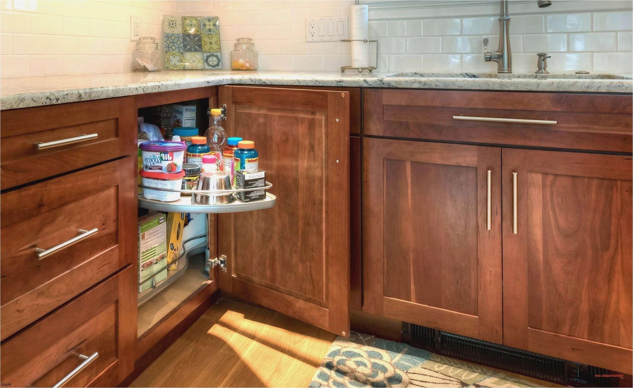 Kitchen Cabinets Doors Artistic Bathroom Doors And 25 Luxury Buy