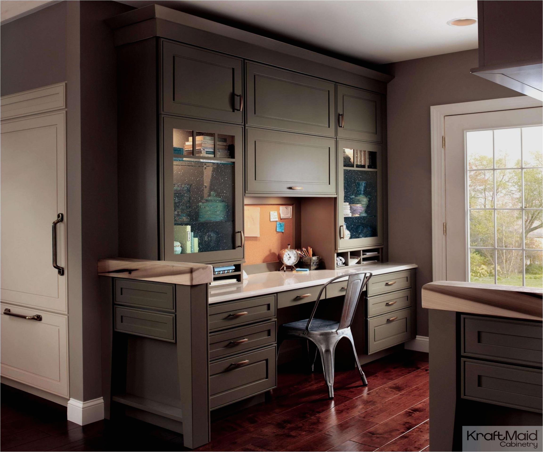 Outside Kitchen Cabinet Doors Inspirational Pickled Maple Kitchen Cabinets Awesome Kitchen Cabinet 0d Kitchen