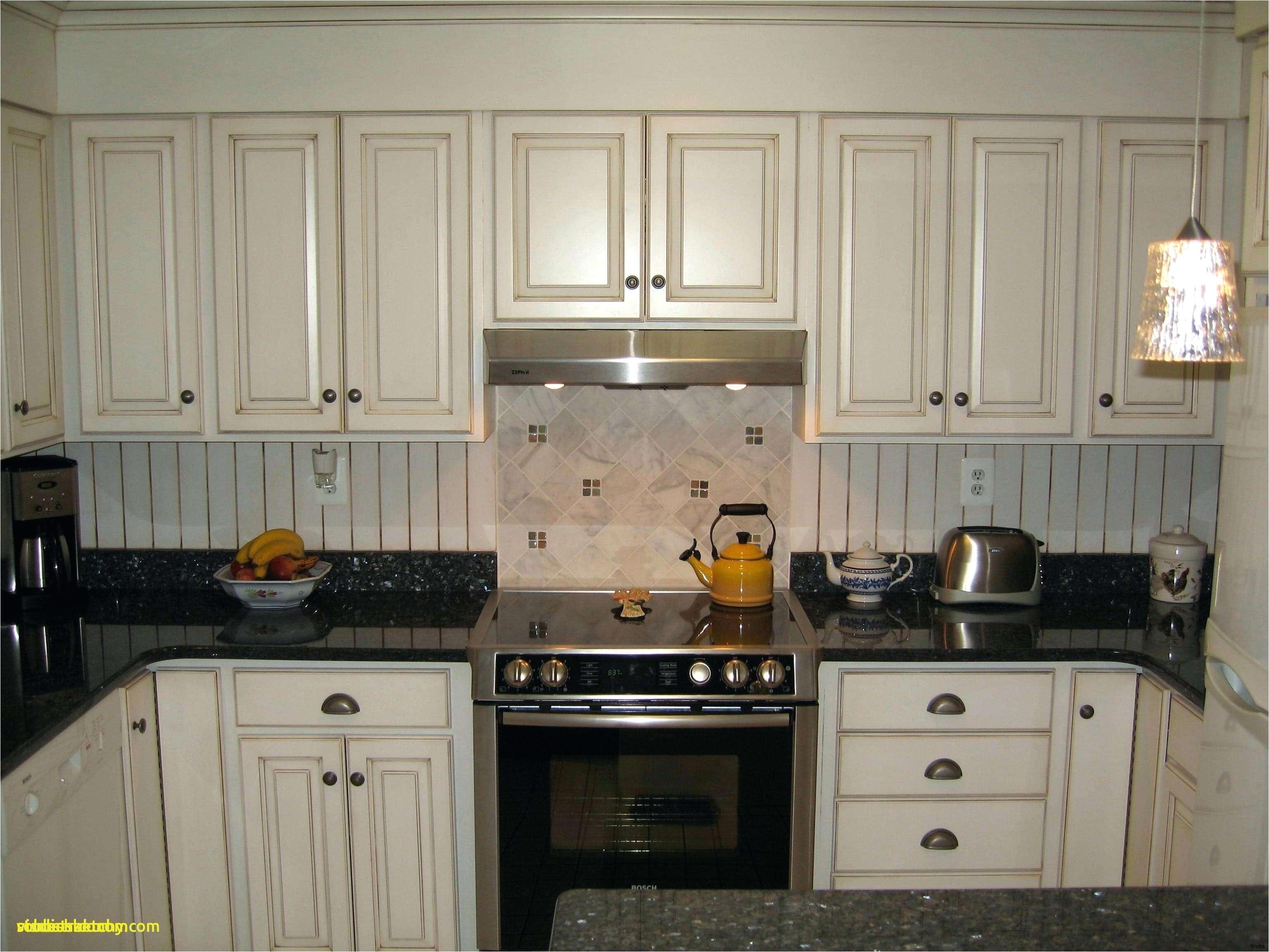 Kitchen Cabinets Hardware Idea Kitchen Cabinets New Kitchen Hardware Best Kitchen Hardware 0d