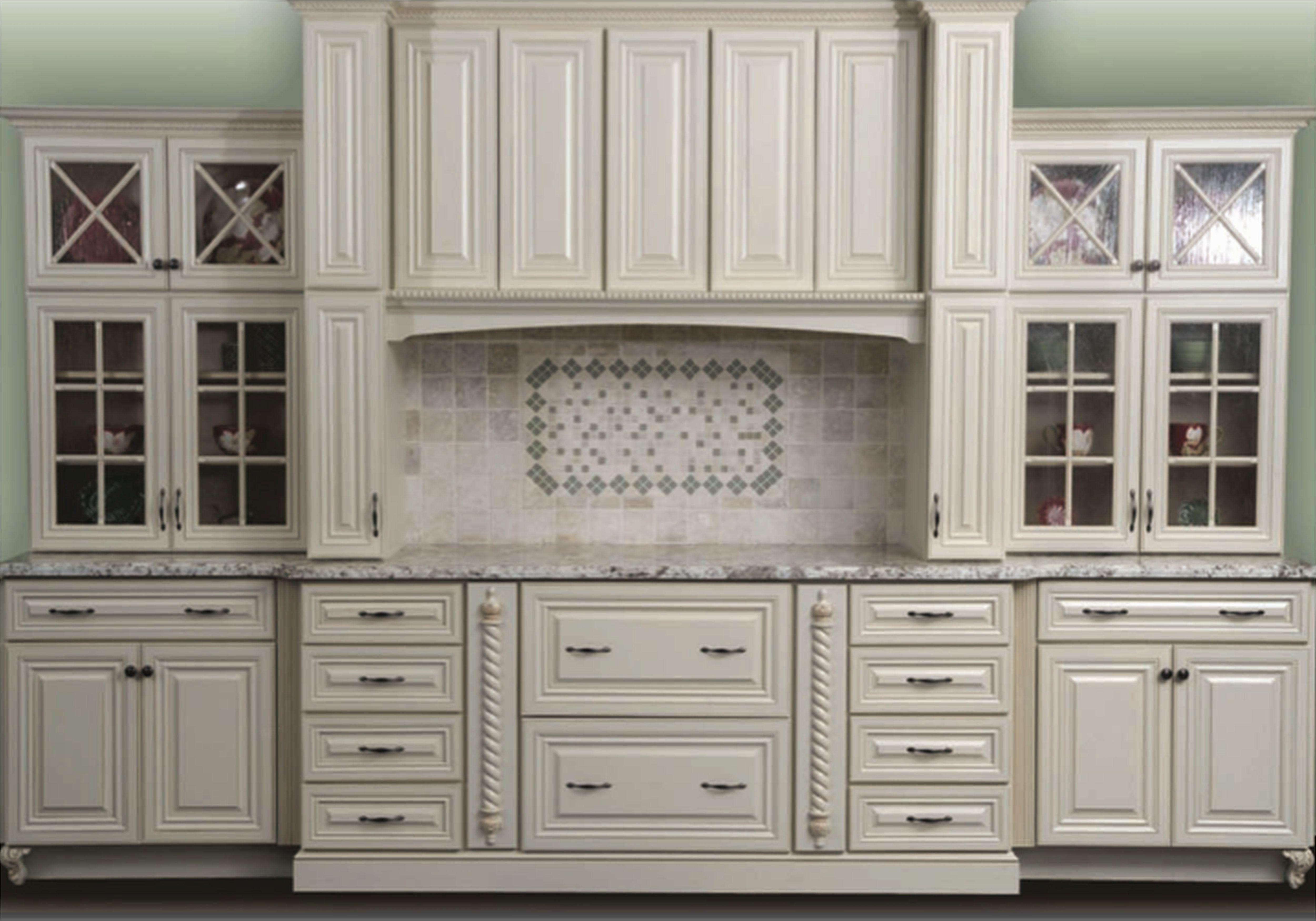 Kitchen Cabinets with Hardware Amazing Antique Nickel Cabinet Pulls Terrific Kitchen Cabinet Hardware Nj