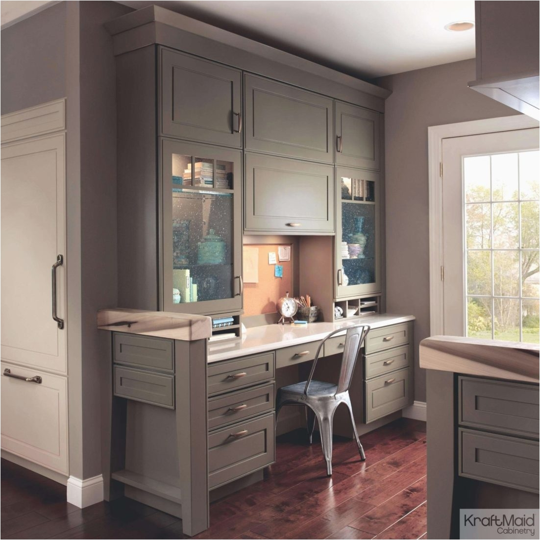 Kitchen Cabinet Organization Ideas Pickled Maple Kitchen Cabinets Awesome Kitchen Cabinet 0d Kitchen Scheme Kitchen Cabinet