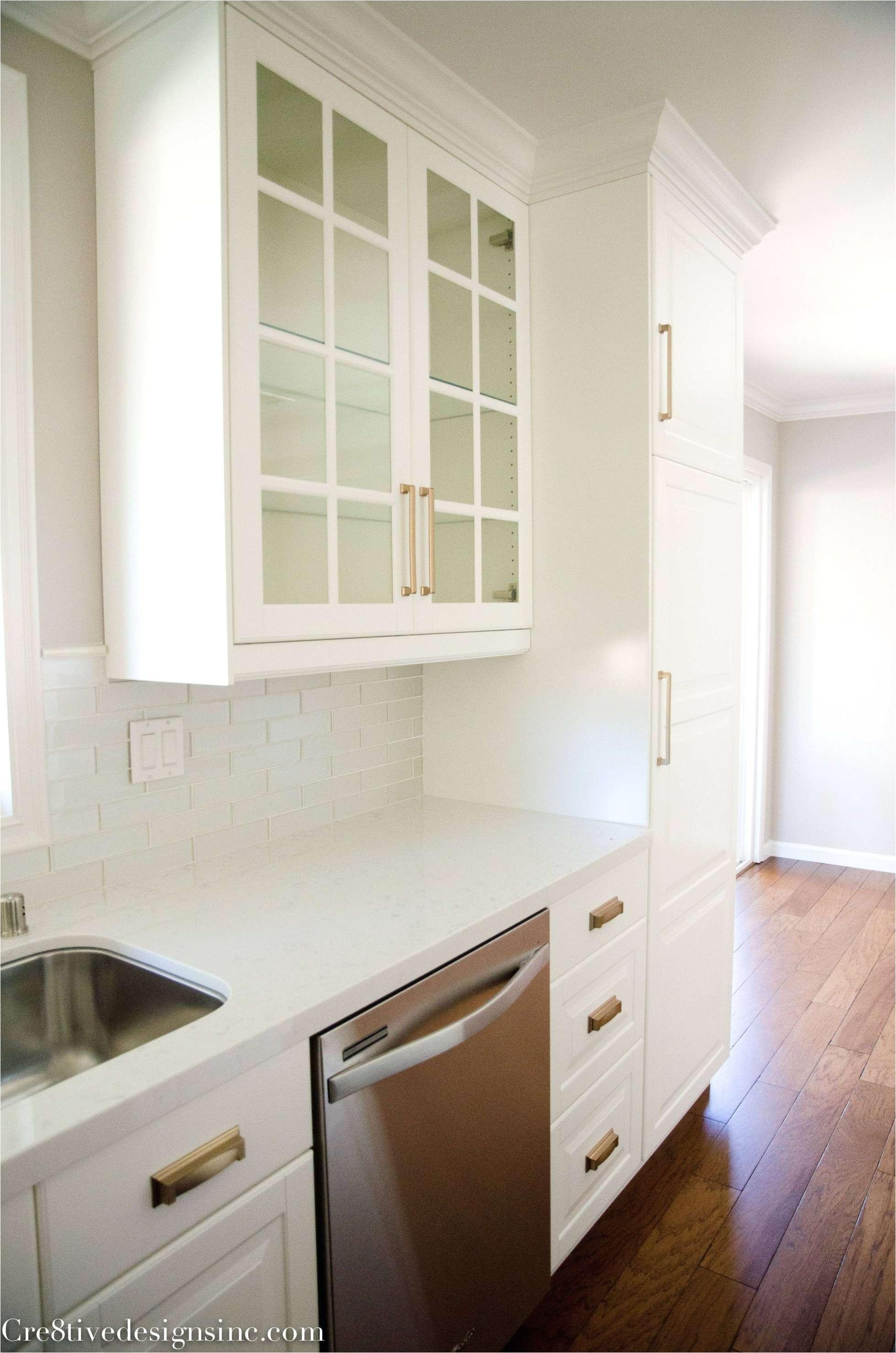 Kitchen Design Fresh Samples Kitchen Cabinet Doors Awesome Kitchen Design 0d Design Kitchen