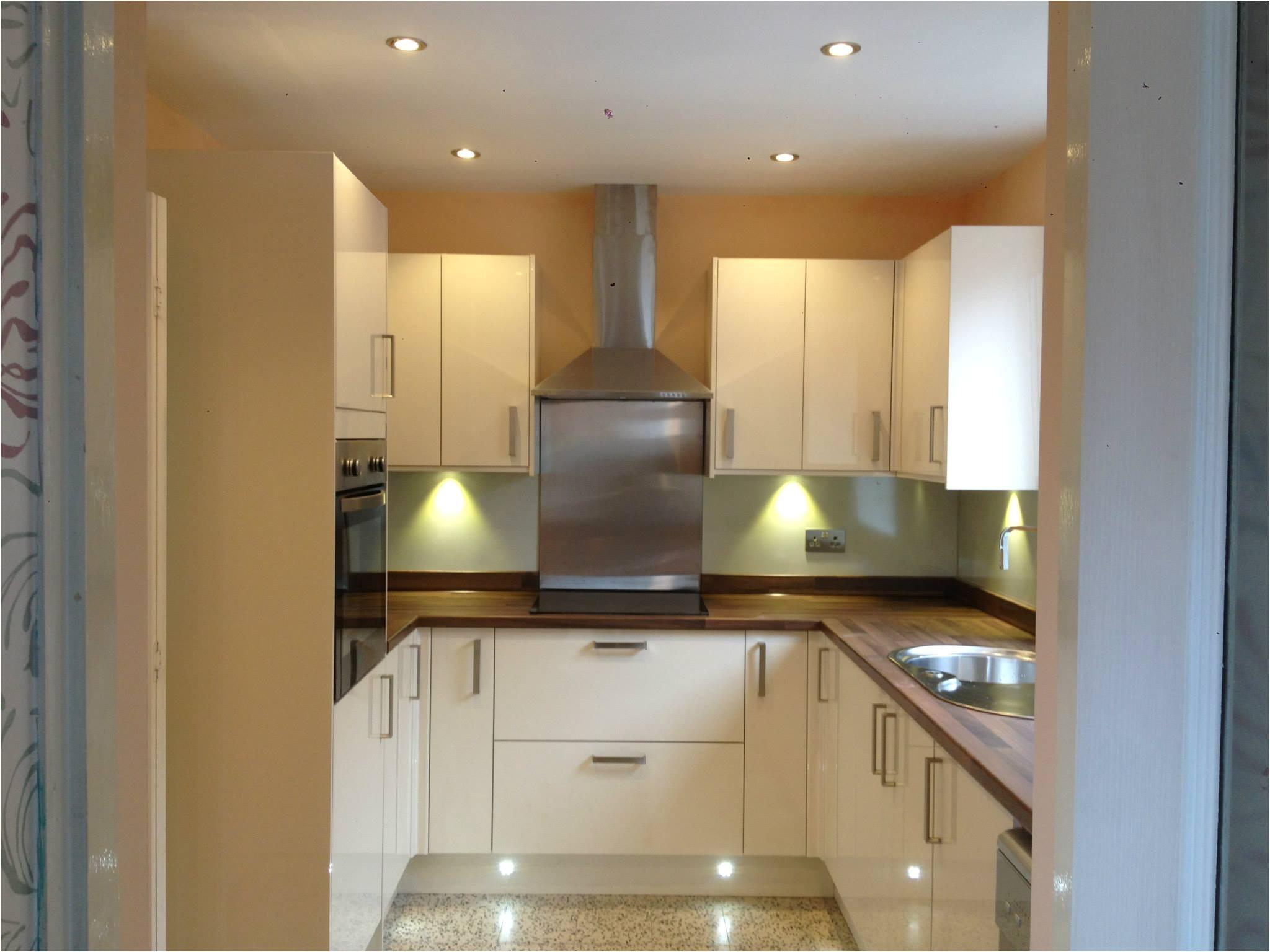 Kitchen Ceiling Design 2016 Elegant Extraordinary New Kitchen 28 Cabinets Fresh Cabinet 0d Bright Lights