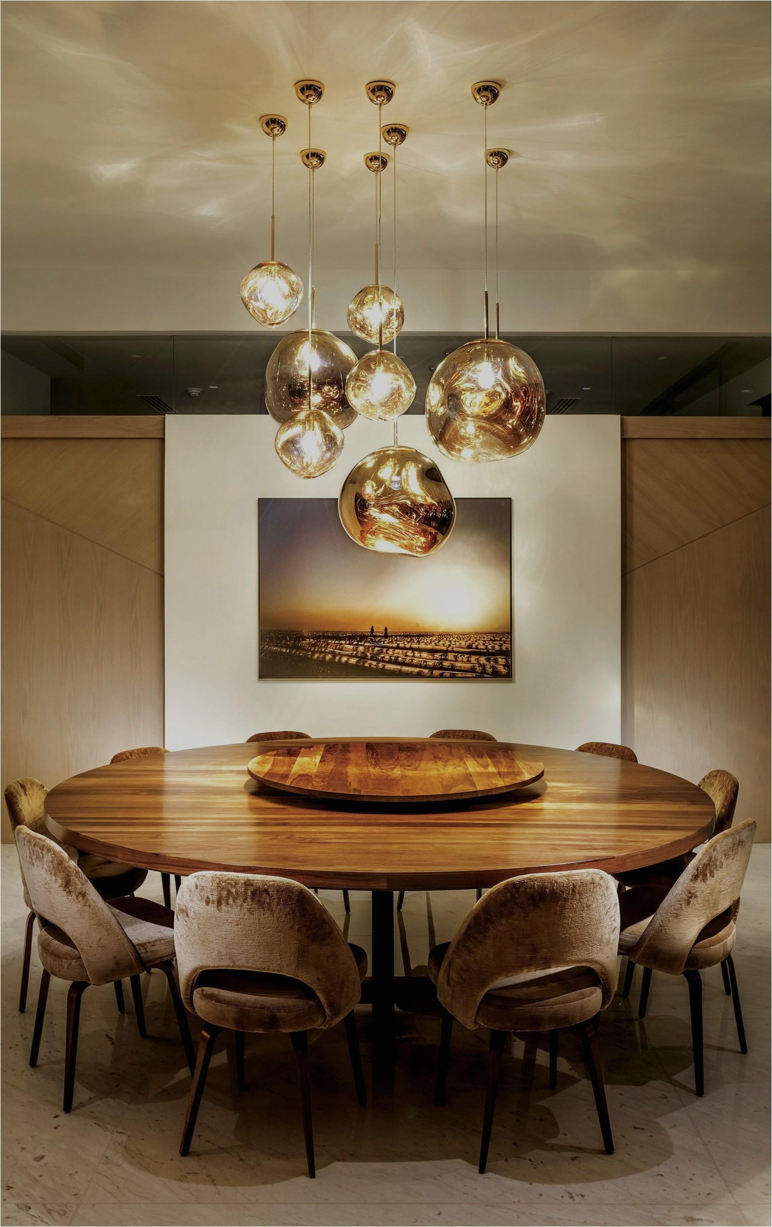 Chandelier Dining Room Ideas Best Costco 18 Light Chandelier Inspirational Lighting Lighting 0d