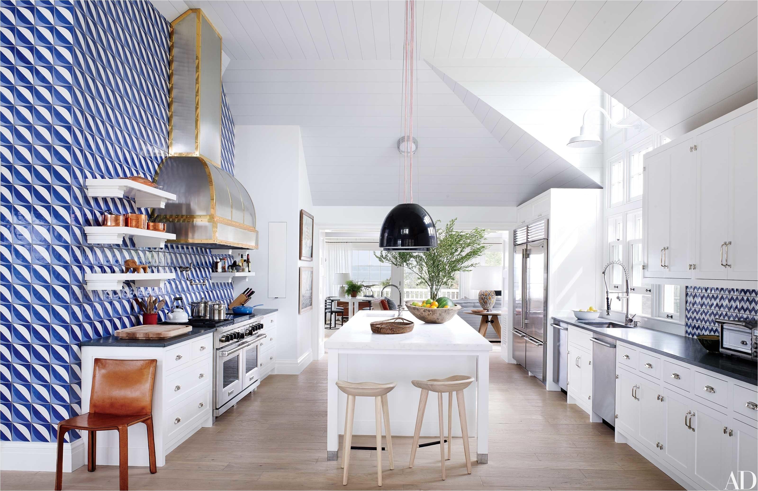 Custom Home Interior Design Inspirationa Kitchen Lighting Design Ideas Kitchen Decor Items New Zeev 0d