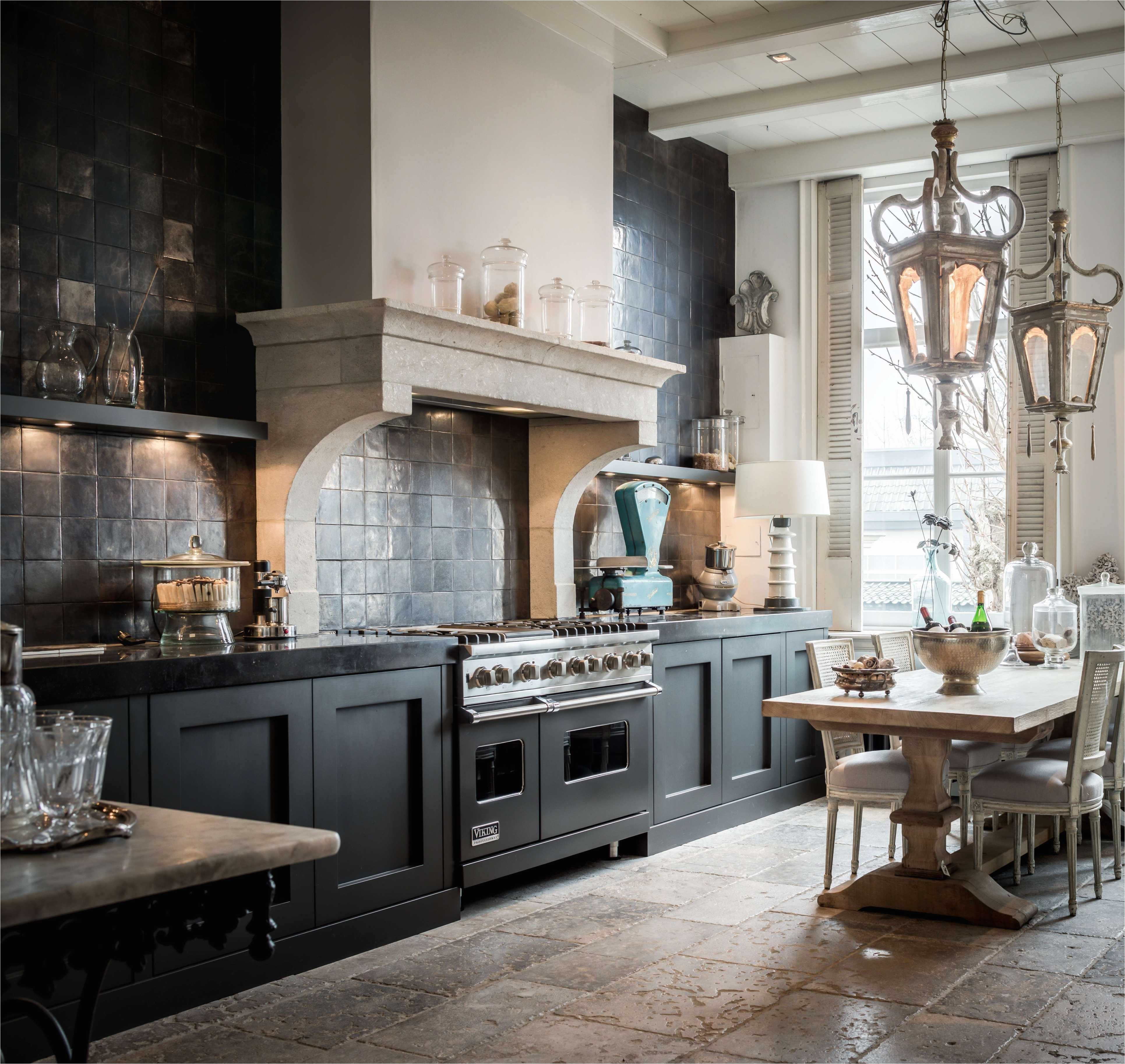 Kitchen Blue Tiles Design Beautiful Tiles Design White Cabinets In Kitchen Luxury Kitchen Cabinet 0d