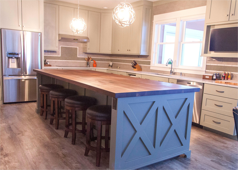 White Walnut Kitchen New White Cabinets In Kitchen Luxury Kitchen Cabinet 0d – Home Design