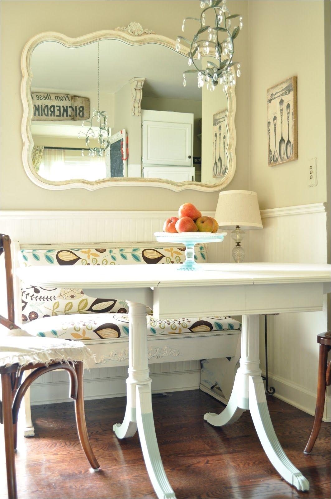 Kitchen Nook Blogs I Love Jennifer Rizzo