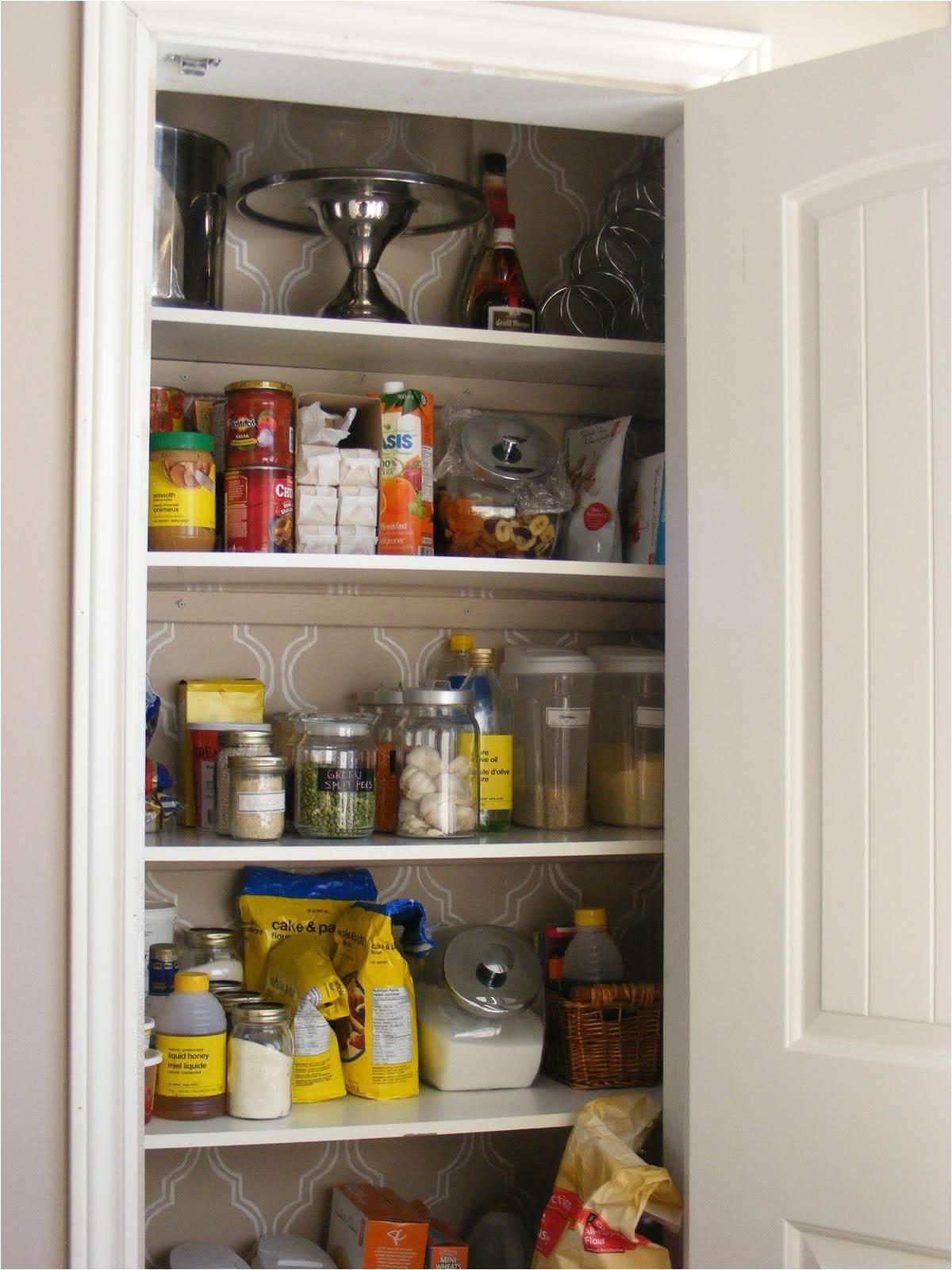Kitchen pantry medium 56a7040b5f9b58b7d0e60ea2