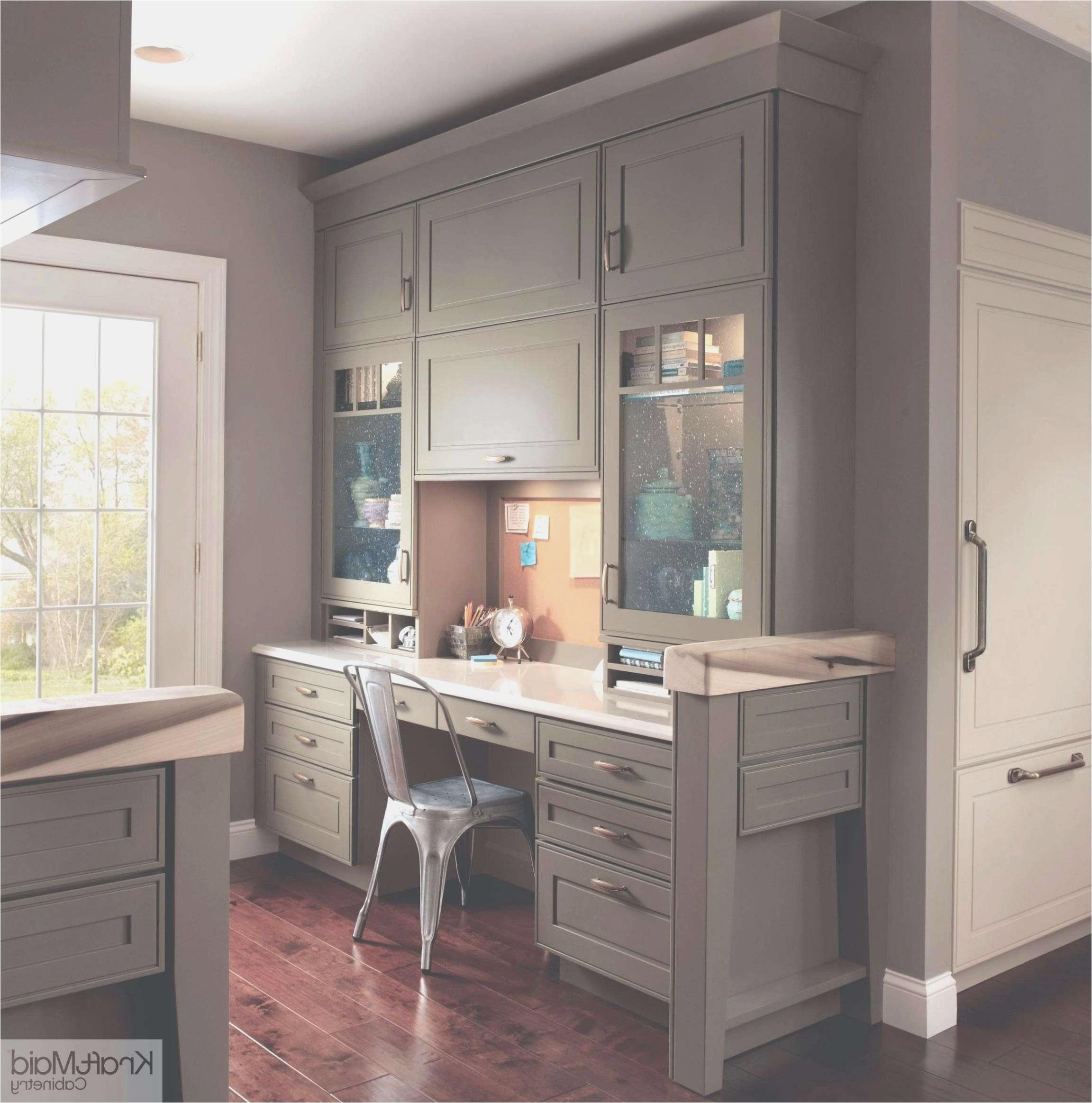 Kitchen Cabinets with Dark Wood Floors Elegant Pickled Maple Kitchen Cabinets Awesome Kitchen Cabinet 0d Kitchen