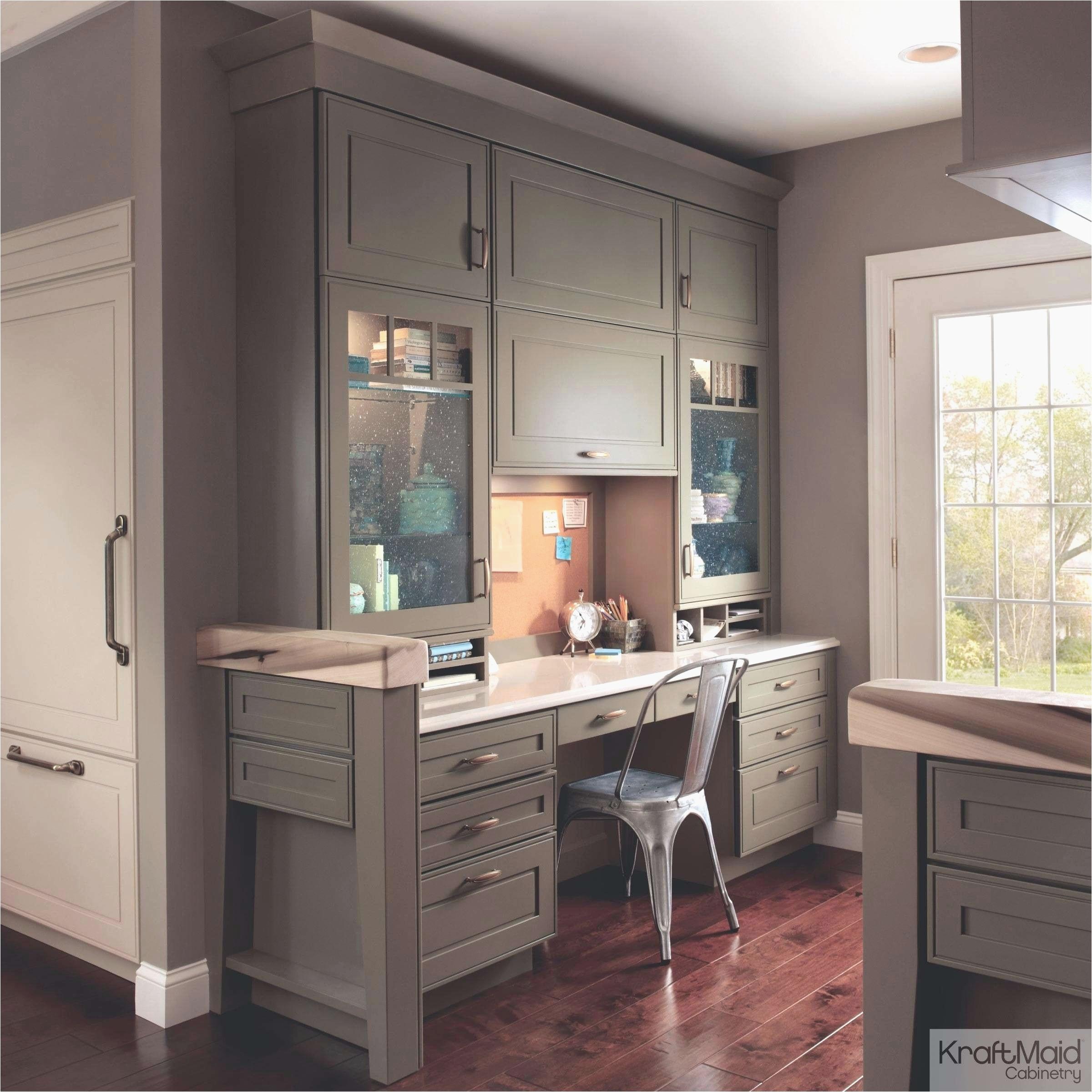 Kitchen Pantry Storage Ideas Funny White Kitchen Pantry Storage Cabinet