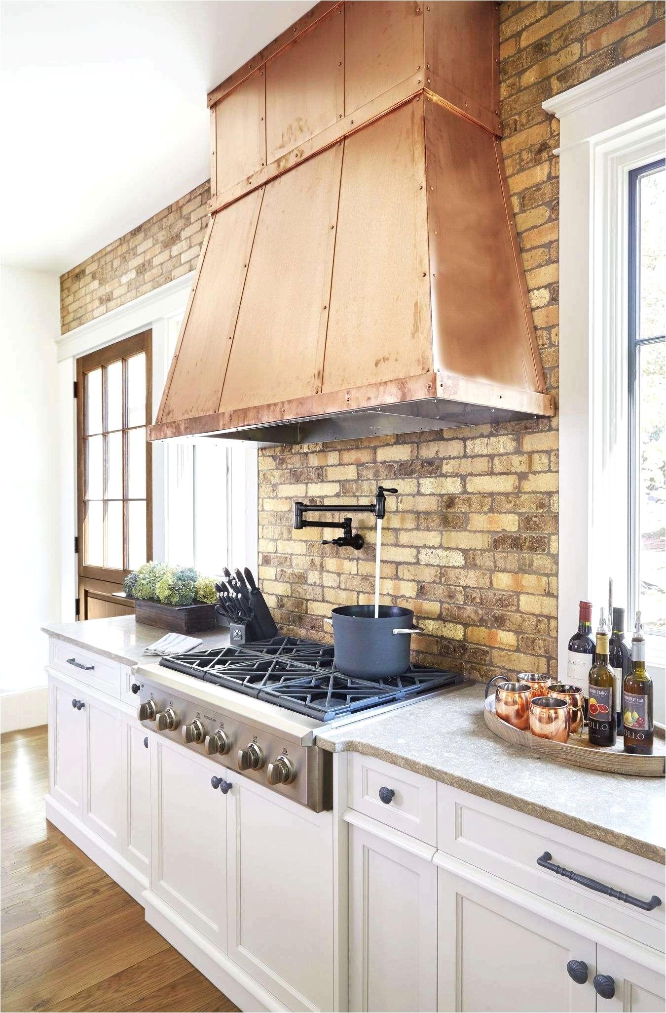 Interior Design Kitchens New Kitchen Design Pinterest New Kitchen L Kitchen L Kitchen 0d