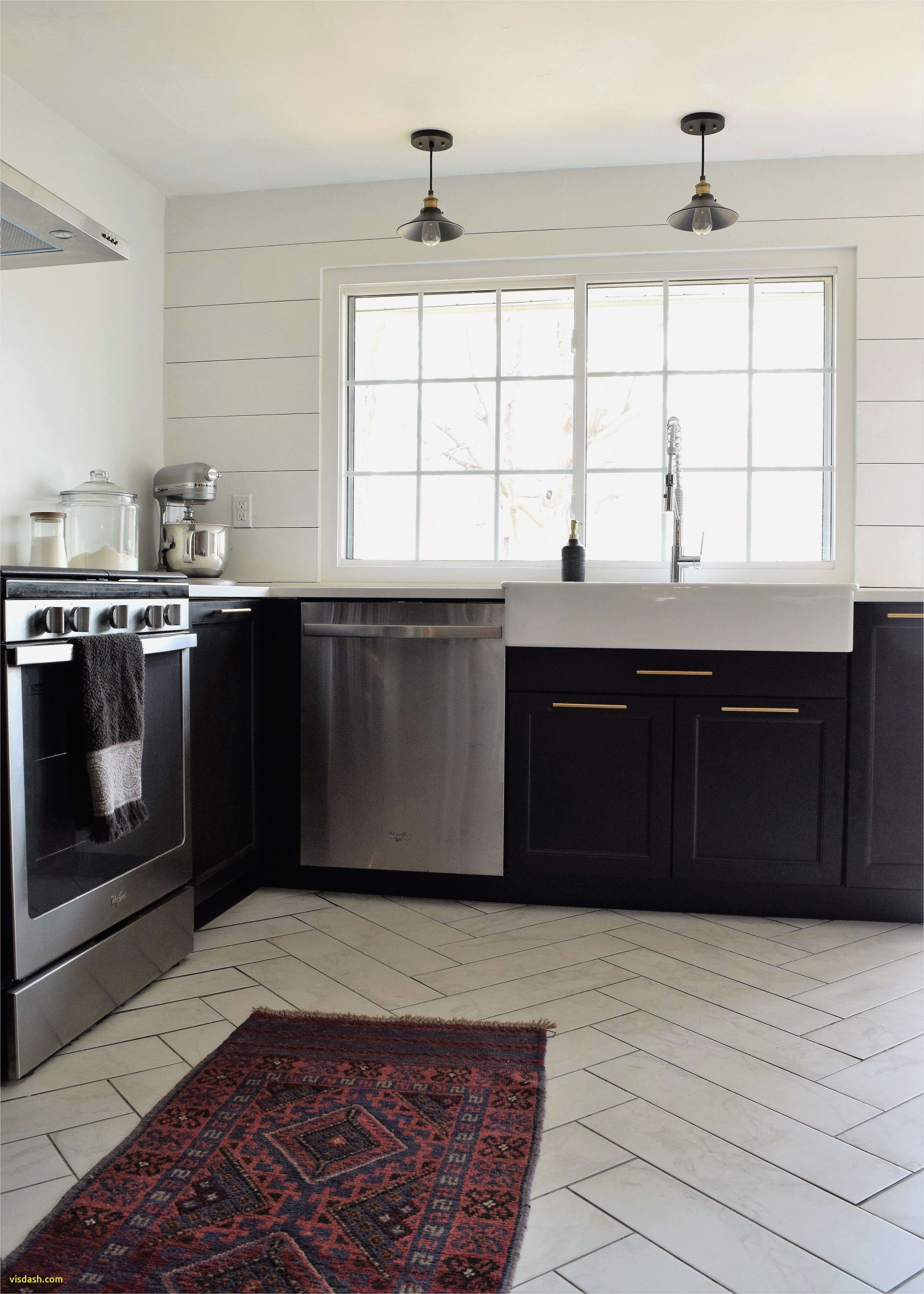 Kitchen Redesign Ideas Tiles for Kitchen Awesome Stunning Tile Kitchen In Kitchen Design 0d