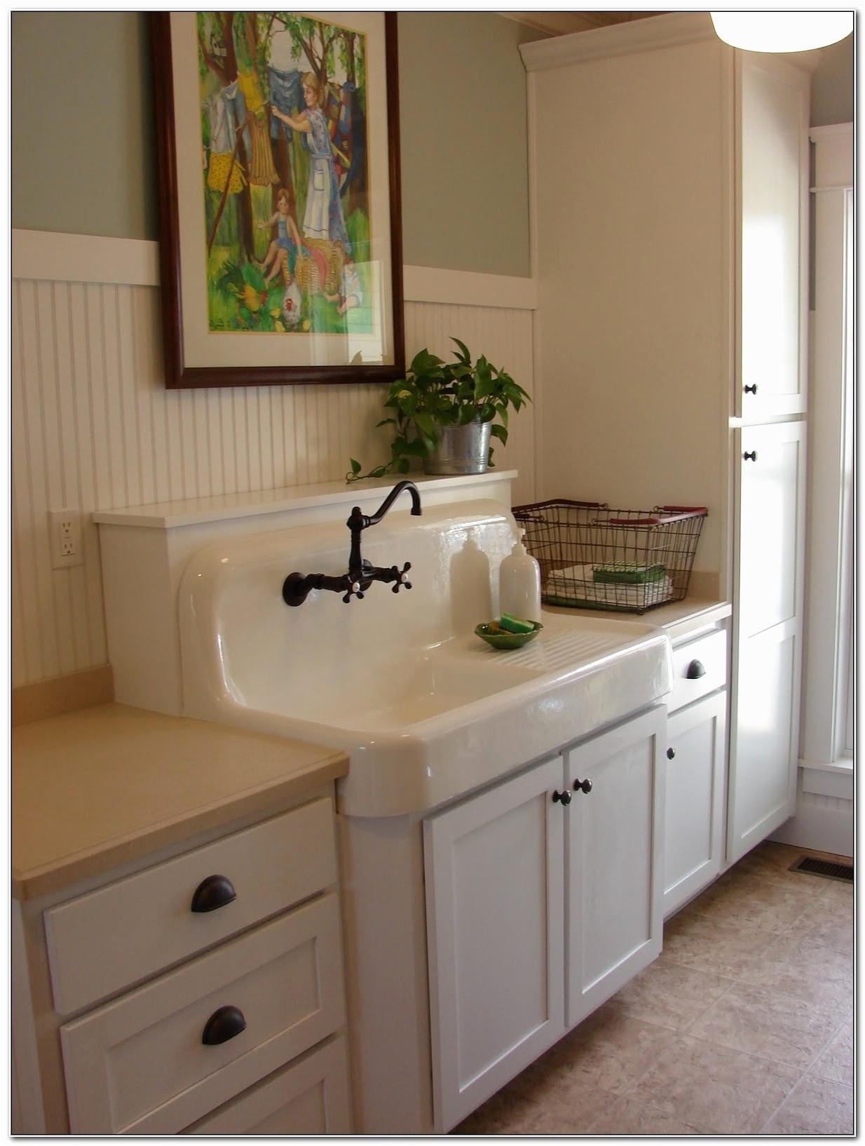 Beauteous Kitchen Remodeling Ideas In Cheap Kitchen Remodel Hd Vintage Sinkh Sink Farmhouse Sinks Sinki 0d