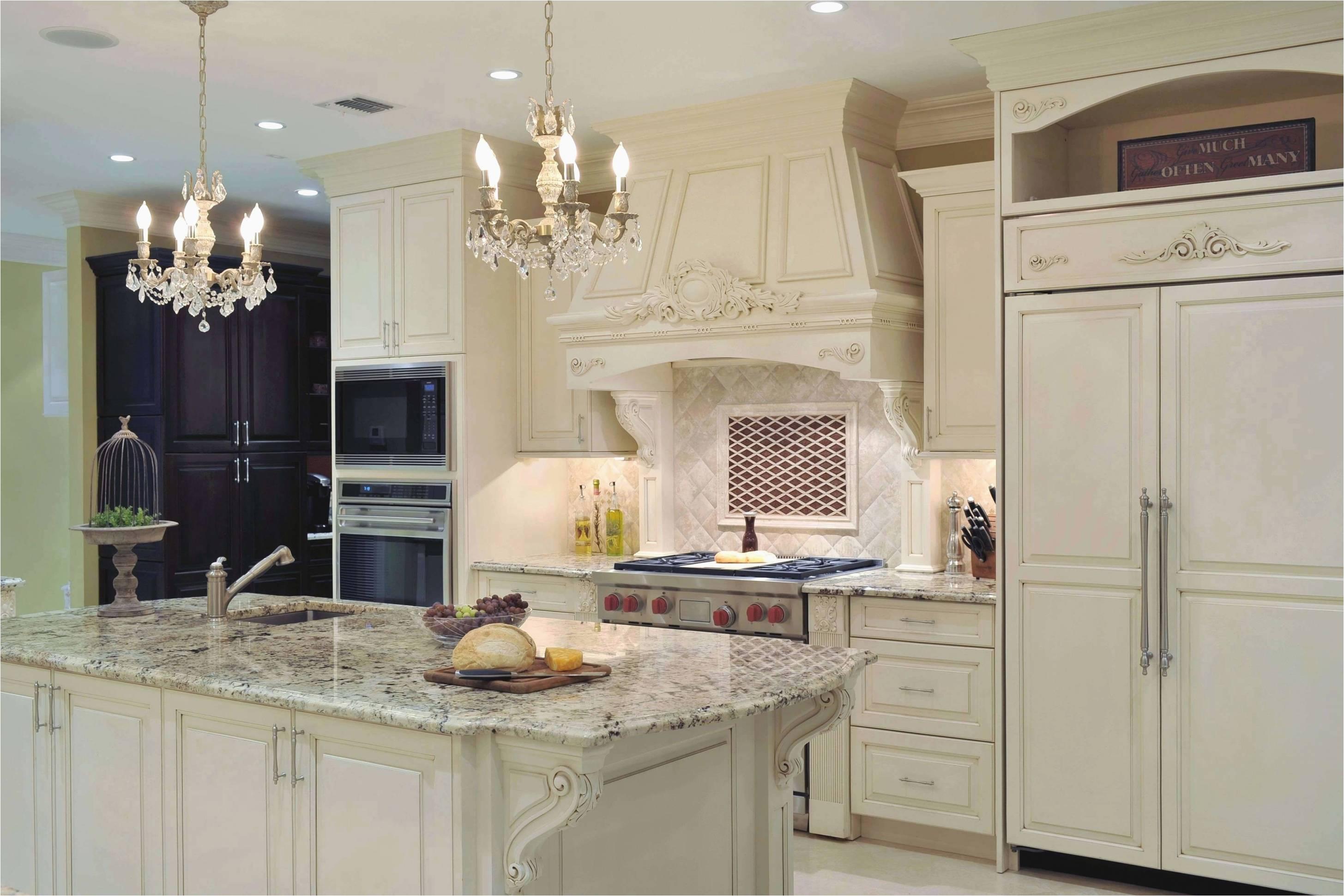 Kitchen Soffit Ideas 30 Kitchen Cabinet Crown Molding Pics