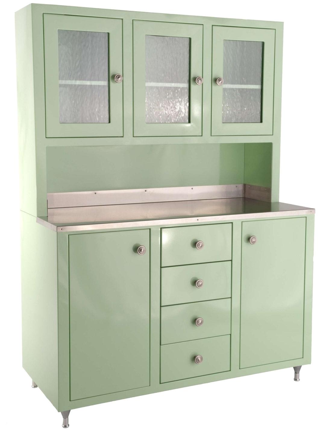 Kitchen Storage Cabinets 34 Best Kitchen Storage Cabinets Free Standing Storage Cabinet For Kitchen Beautiful