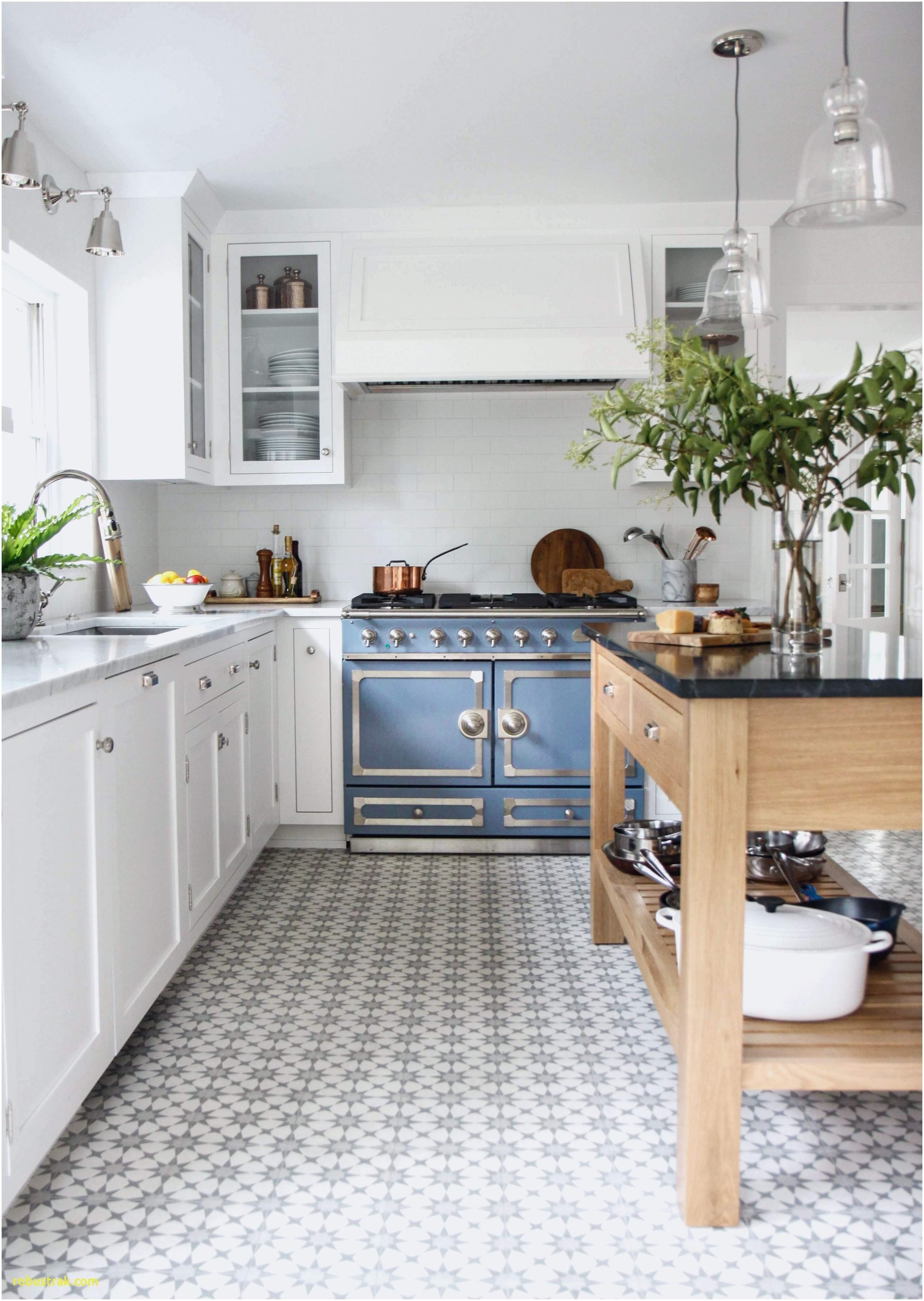 Kitchen Design Modern New Exclusive Kitchen Designs Alluring Kitchen Cabinet 0d Bright Lights