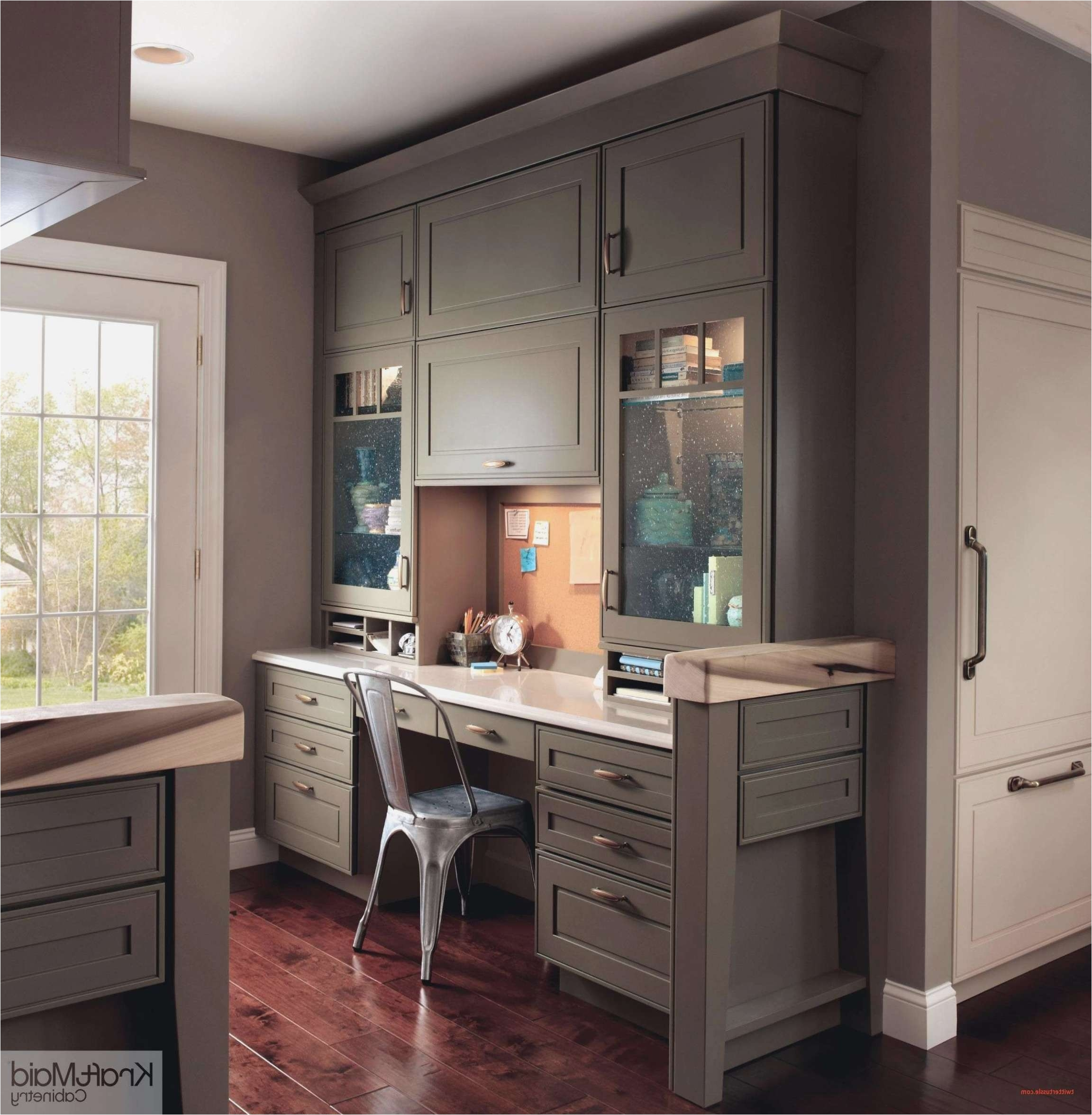 Pickled Maple Kitchen Cabinets Awesome Kitchen Cabinet 0d Kitchen Design Cheap Kitchen Countertop Ideas