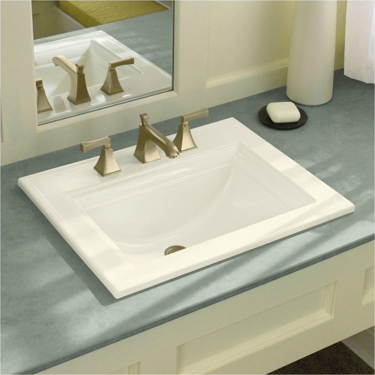 Bathroom Fixtures Kohler Elegant Aaa 1800x800h Sink Kohler Bathroom Sinks Buying Guidei 0d