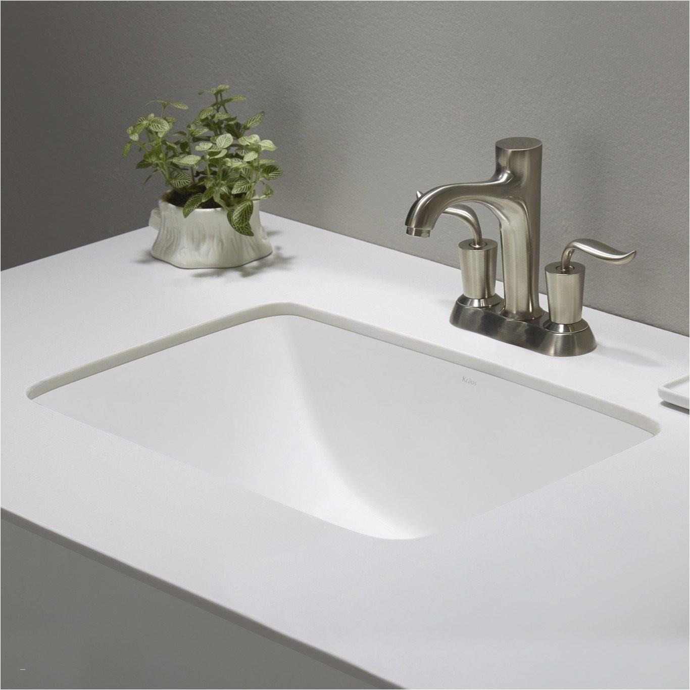 Bathroom Furniture Ideas New Bathroom Undermount Sinks Decorative Very Small Kohler Rectangular H