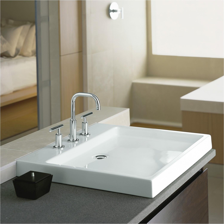 Design Idea to The Bathrooms To her With Impressive Plumbing Fixtures Outdoor Shower Fresh Aaa 1800x800h Sink Kohler With Outdoor Bathroom