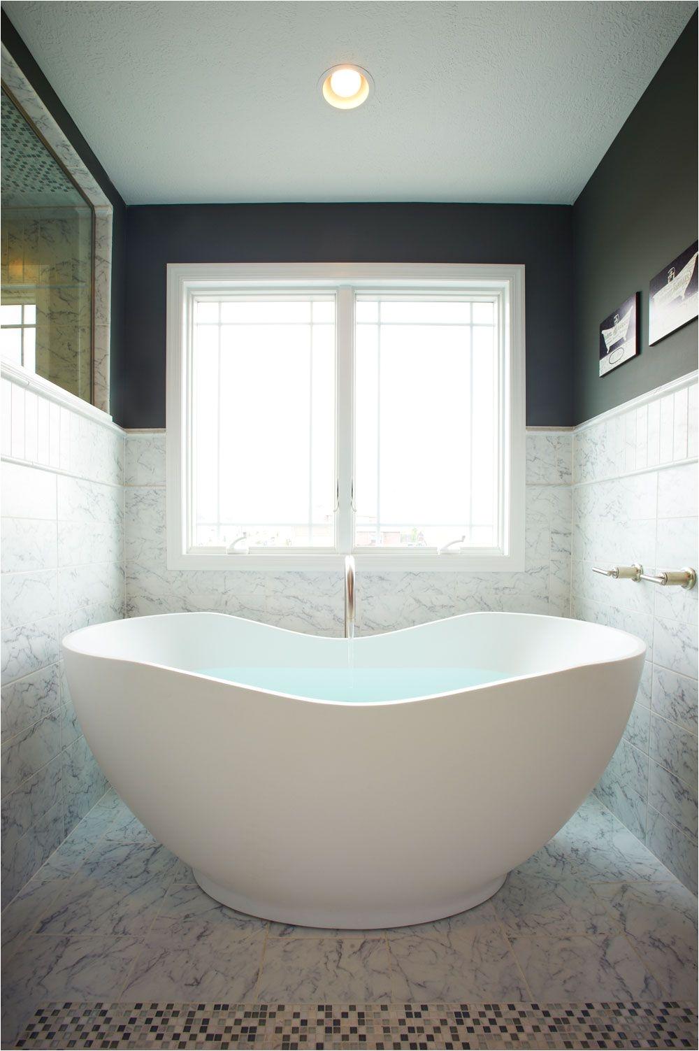 Kohler Bathroom Design Ideas Free Standing Tub by Kohler Can You Imagine Having This Ahhh