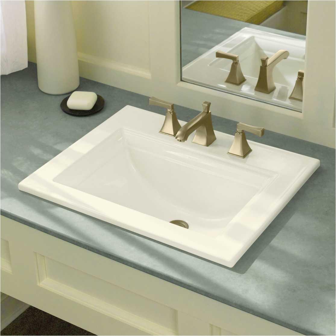 Kohler Bathroom Design Ideas Short Information Kohler Bathtub Installation Guide
