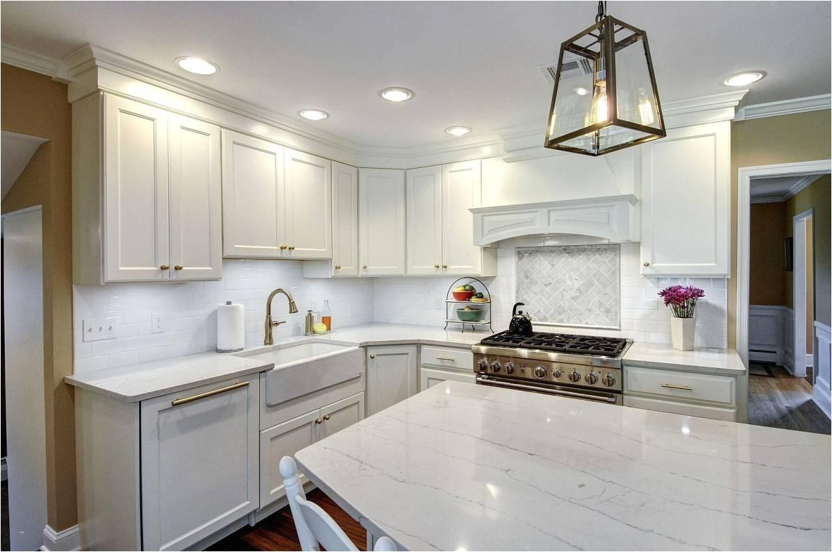 Lighting Kitchen – Incredible Over Kitchen Sink Light Elegant H Sink Kitchen Vent I 0d Awesome