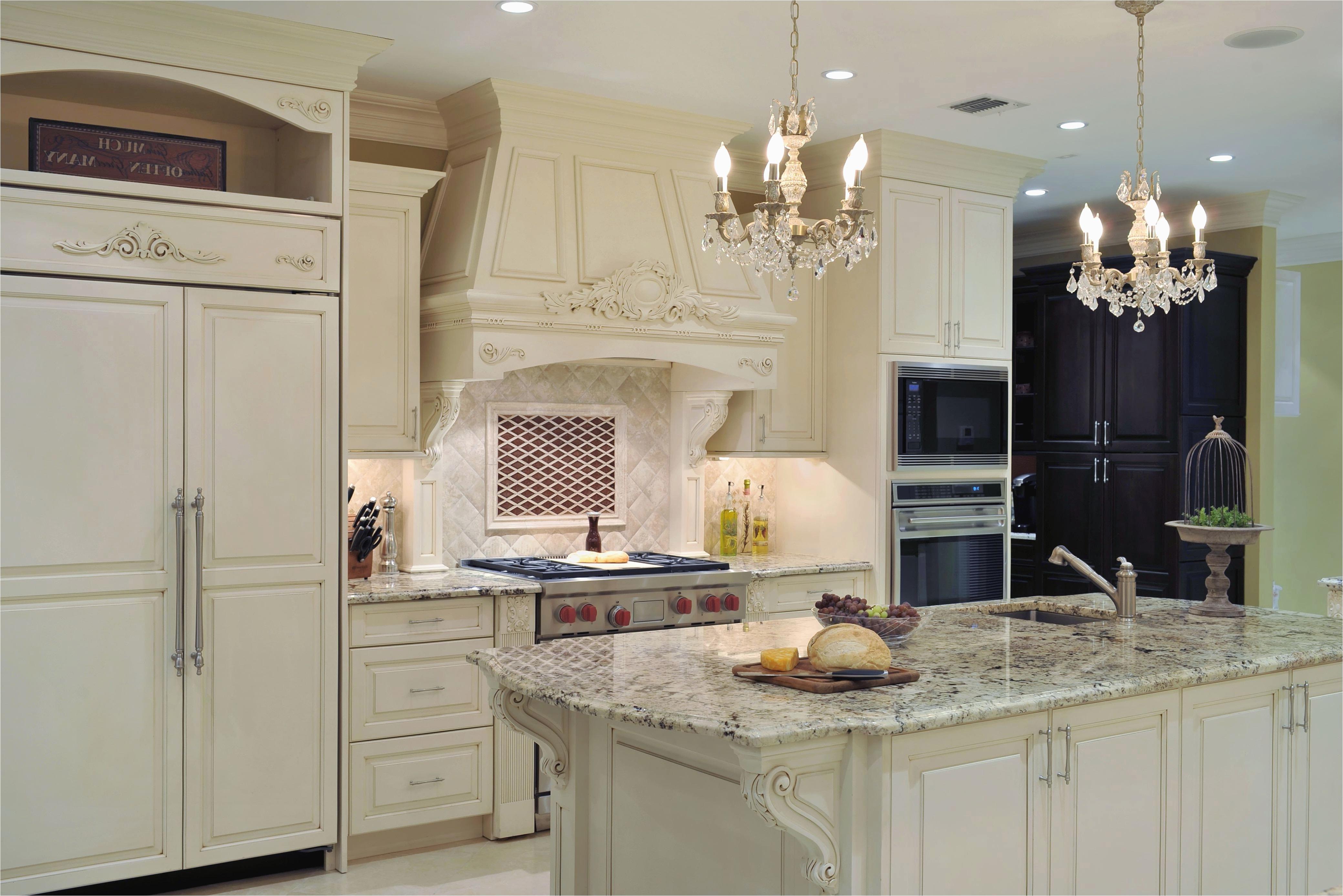 Hampton Bay Under Cabinet Lighting Elegant How Much Is Kitchen Cabinet Installation Lovely Kitchen Cabinet 0d