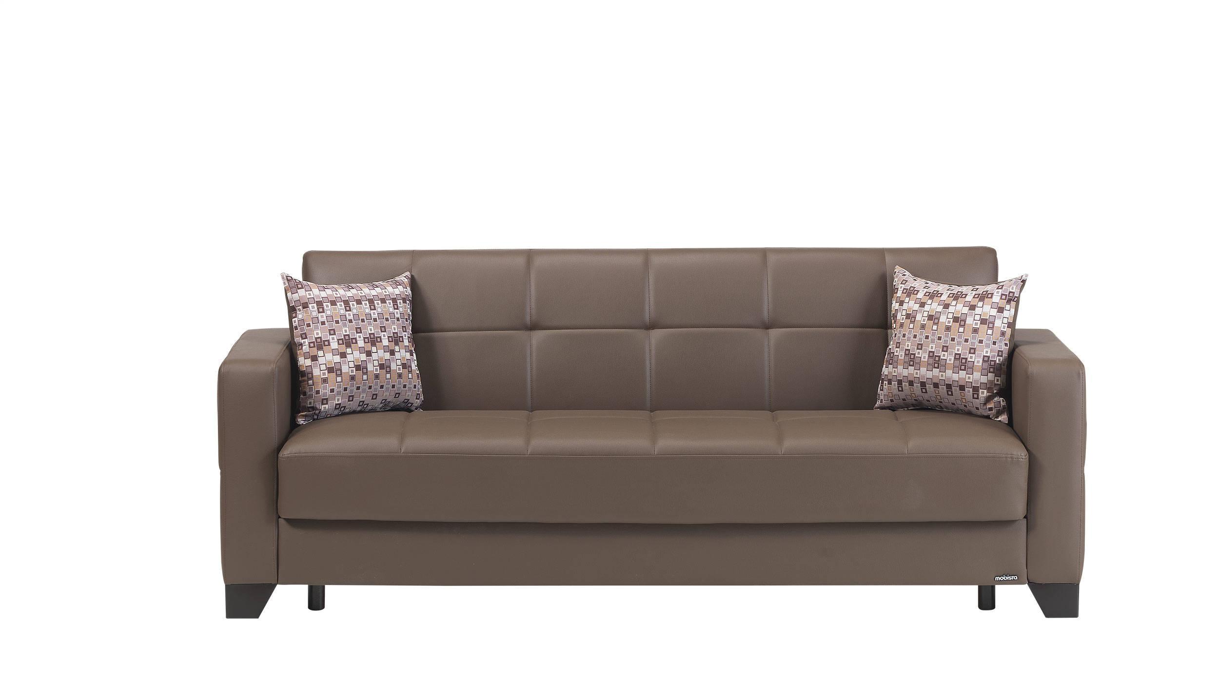 Affordable Sectional sofas Best Big sofa Leder Patio sofas Awesome Wicker Outdoor sofa 0d Patio