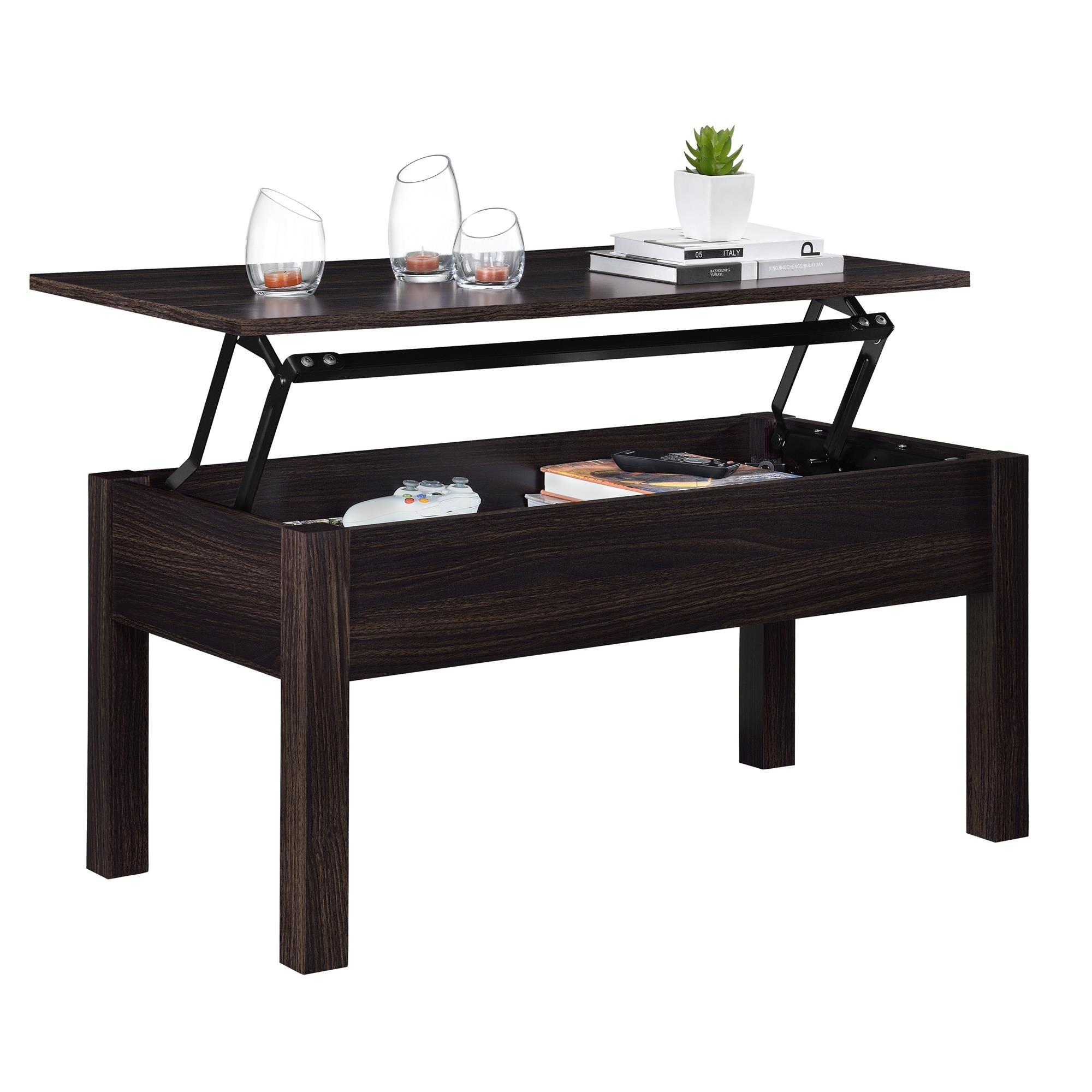 Lift top Coffee Table Ikea Awesome Coffee Table Mainstays Lift top Coffee Table Multiple Colors Walmart