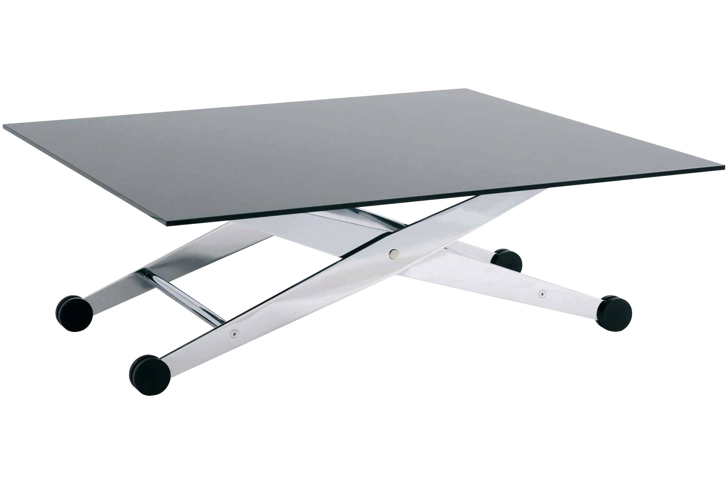 Adjustable Height Coffee Table Ikea Fresh Ikea Desk Legs Beautiful Prettypegs 0d Pilotaquaticclub
