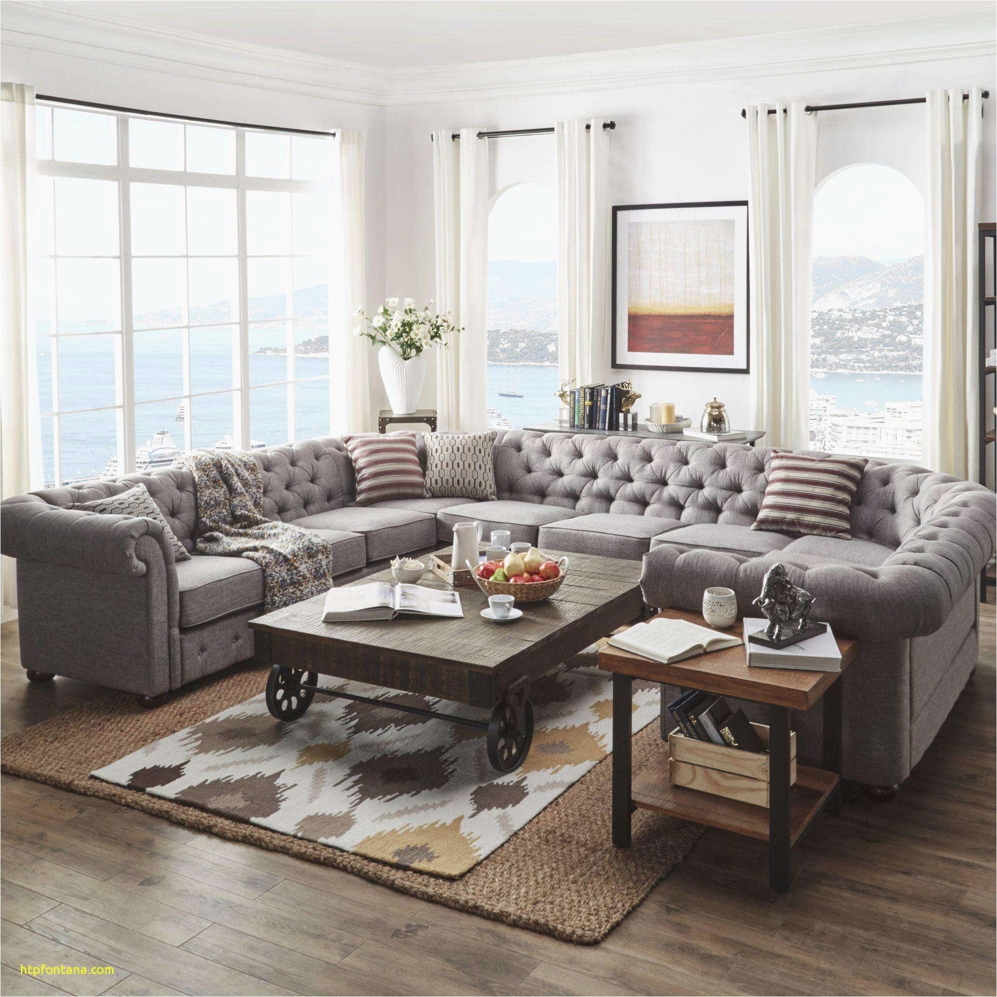 Sofa Side Table Elegant Living Room Coffee Table Sets Beautiful Living Room Idea Pics New