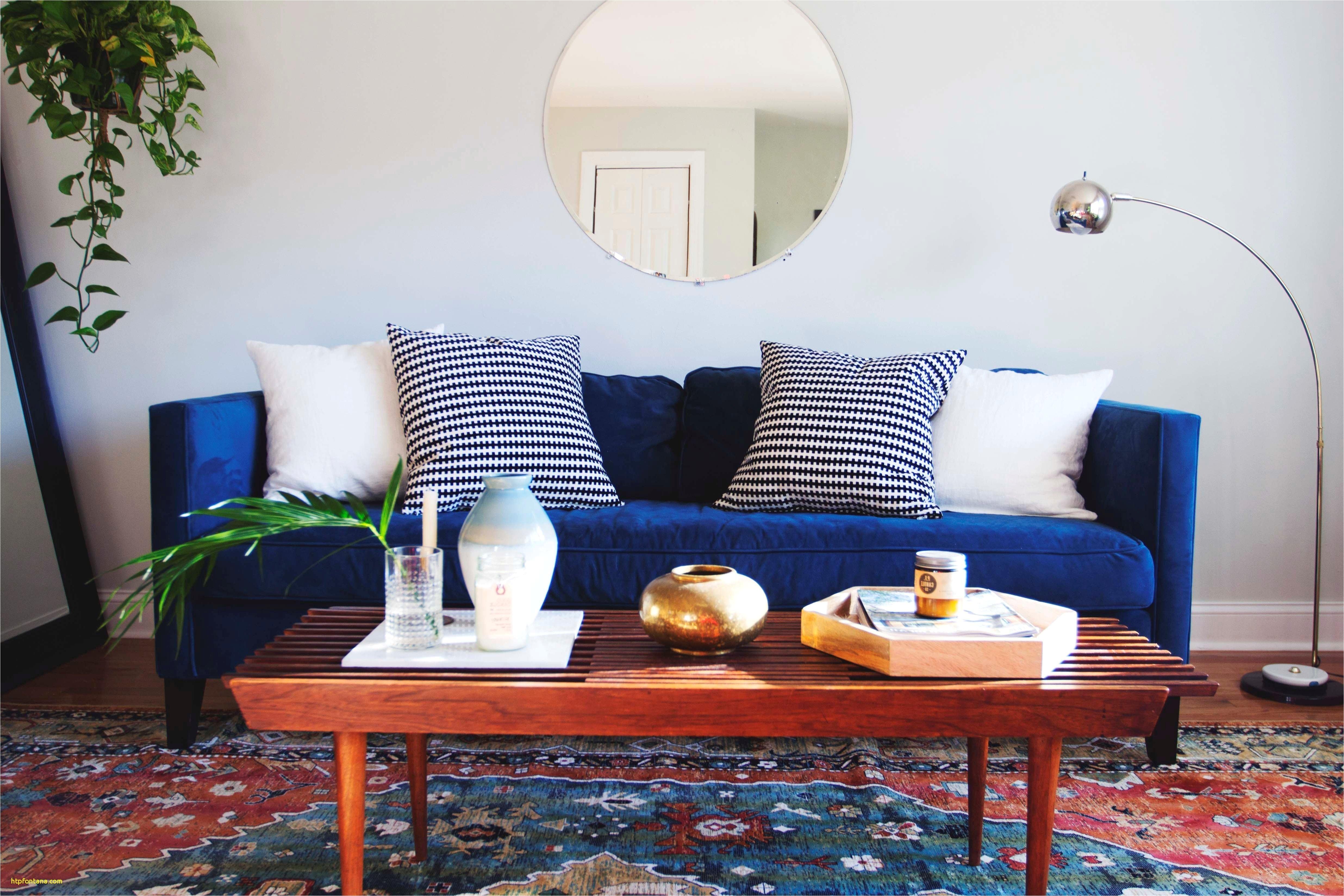 room color design Ideas blue living room chairs luxury furniture blue velvet loveseat best tufted loveseat