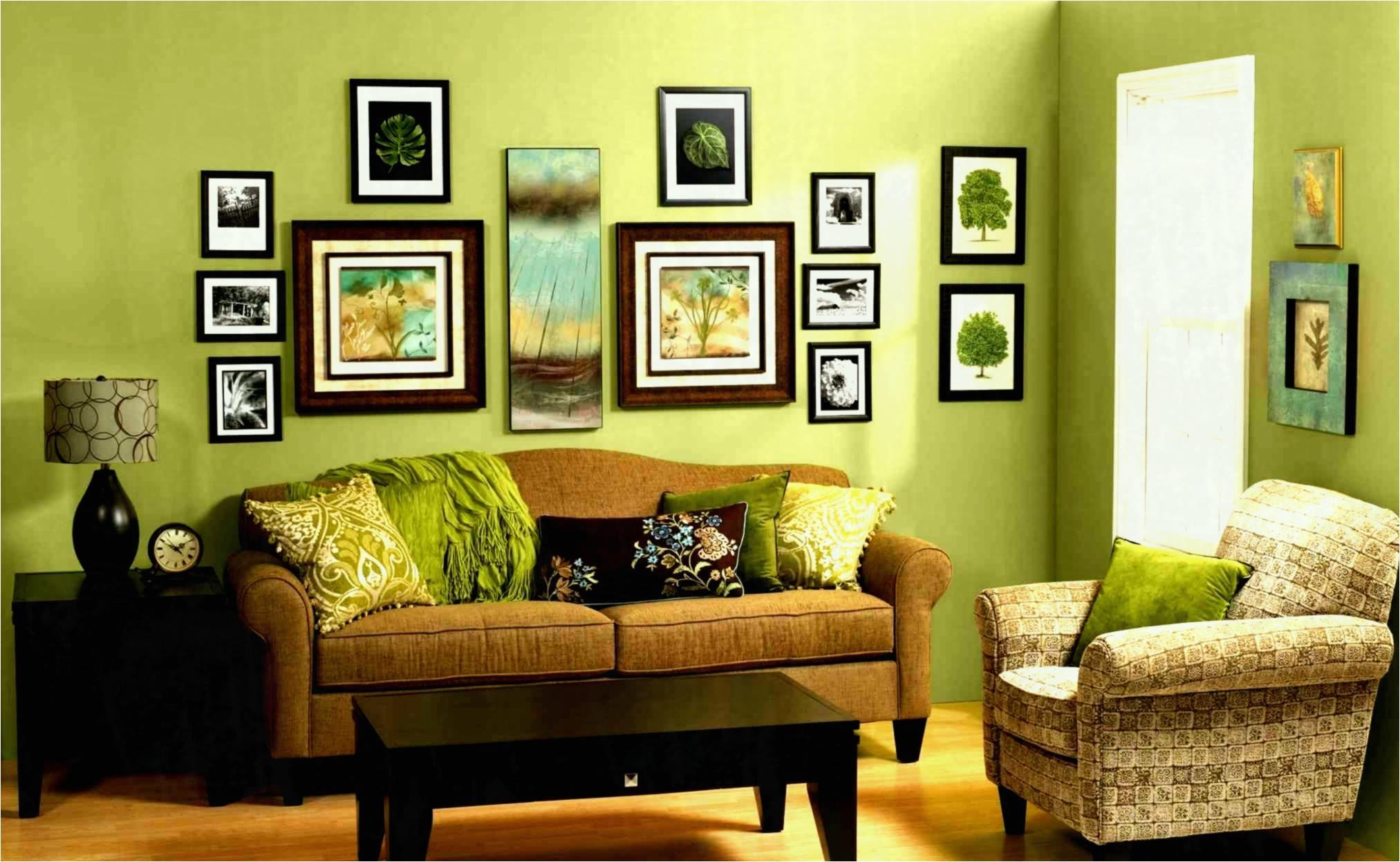 diy home decor ideas pinterest pinterest home decorating ideas on a