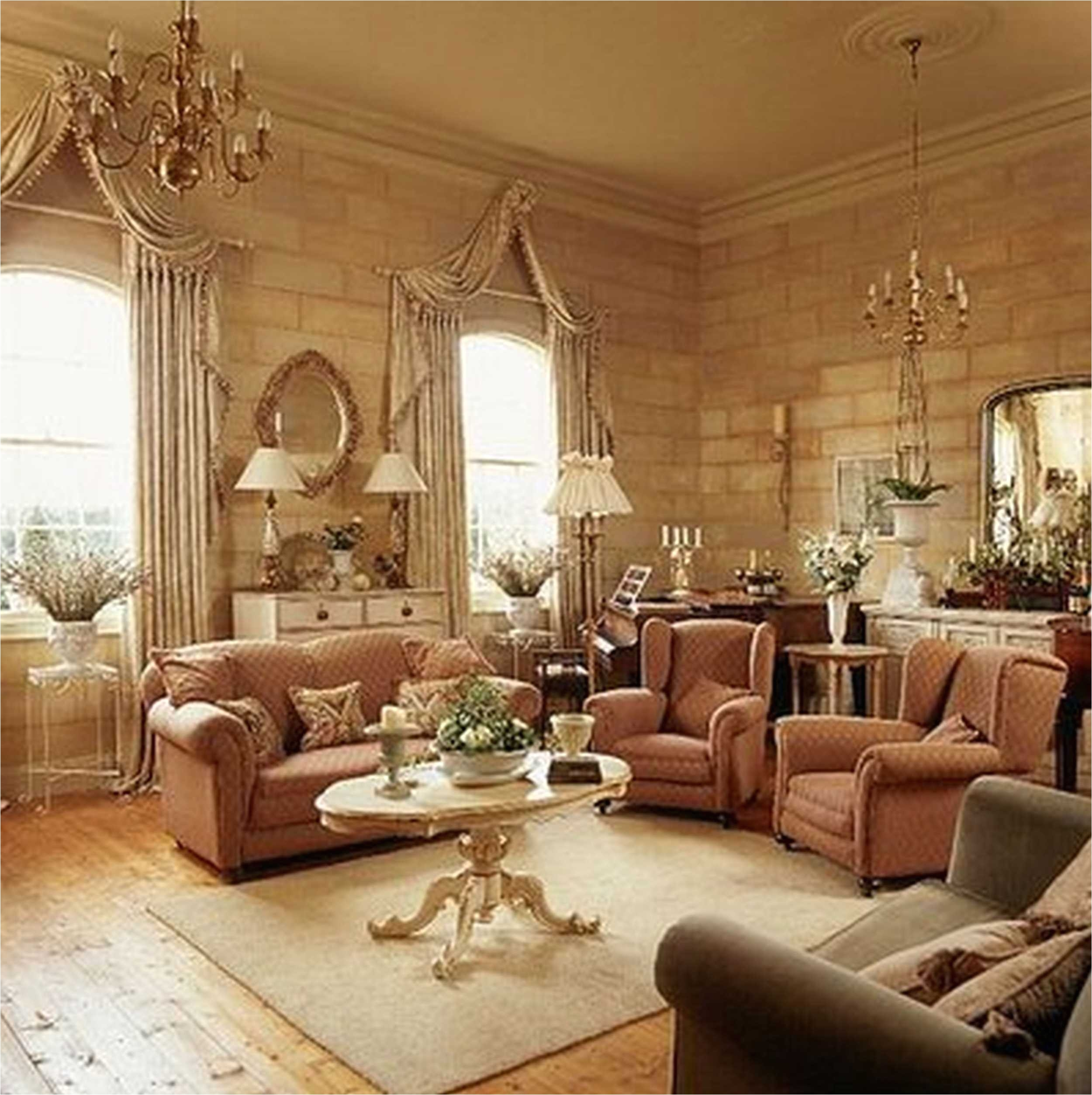 Living Room Decorating Ideas Modern Design Ideas for Living Room Save Living Room Traditional