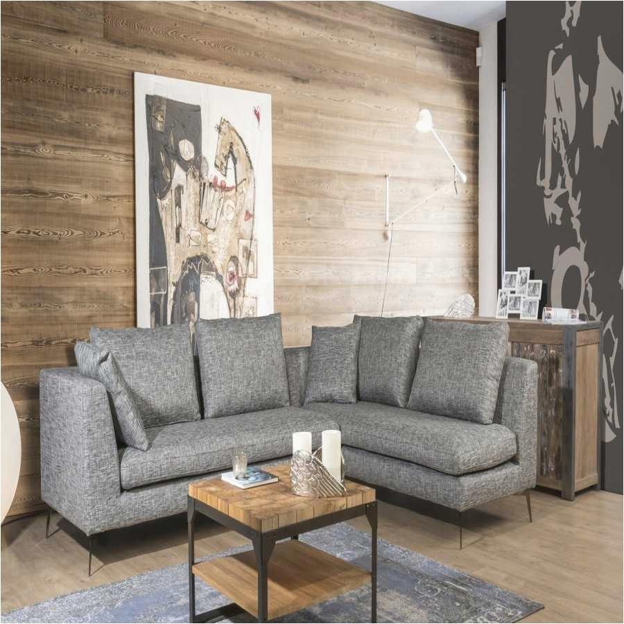 Sofa End Tables Lovely sofa for Small Living Room sofa Allegria Od Primavera Furniture