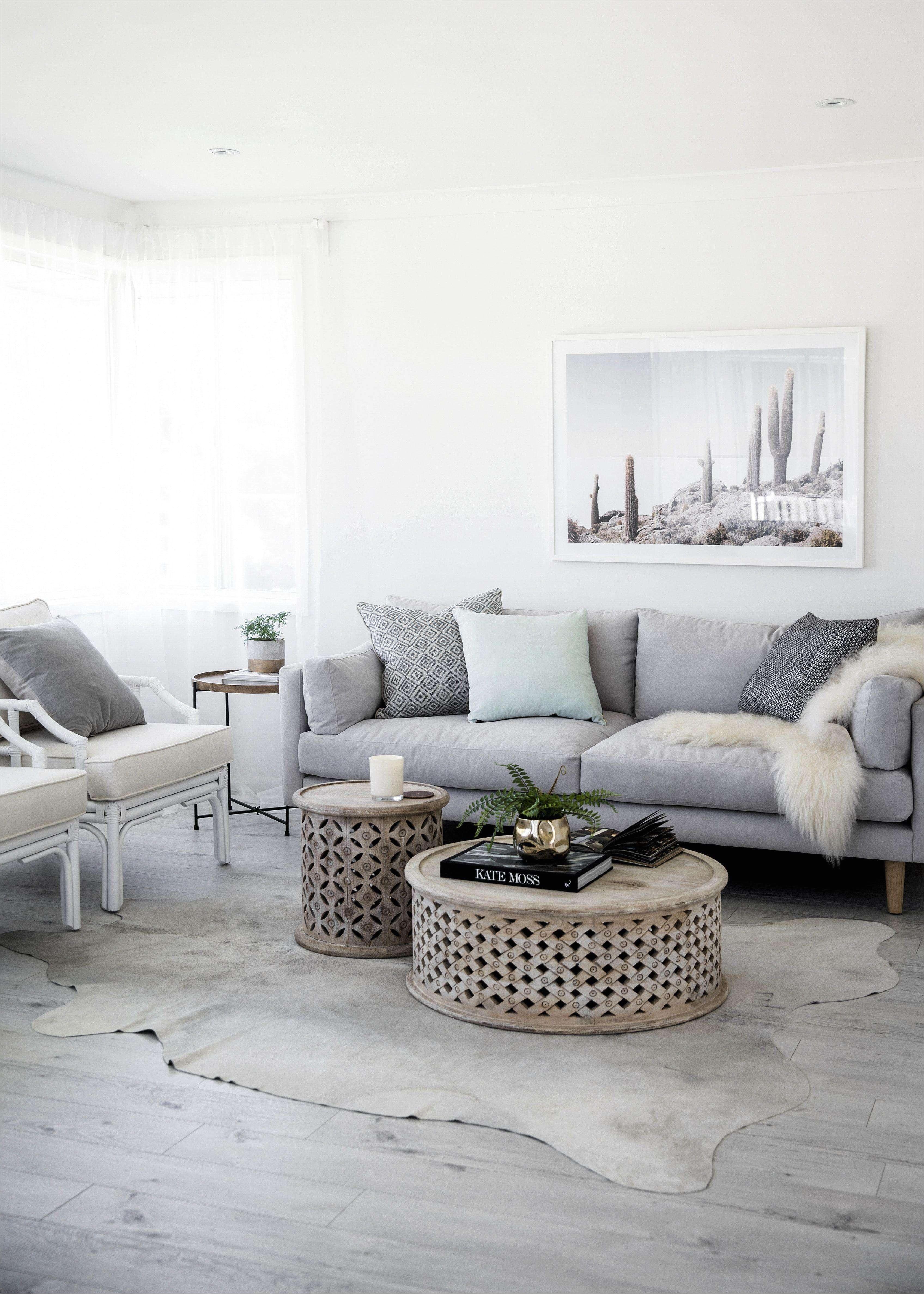 Living Room Ottoman Coffee Table 8 Living Room Glass Coffee Tables Pics