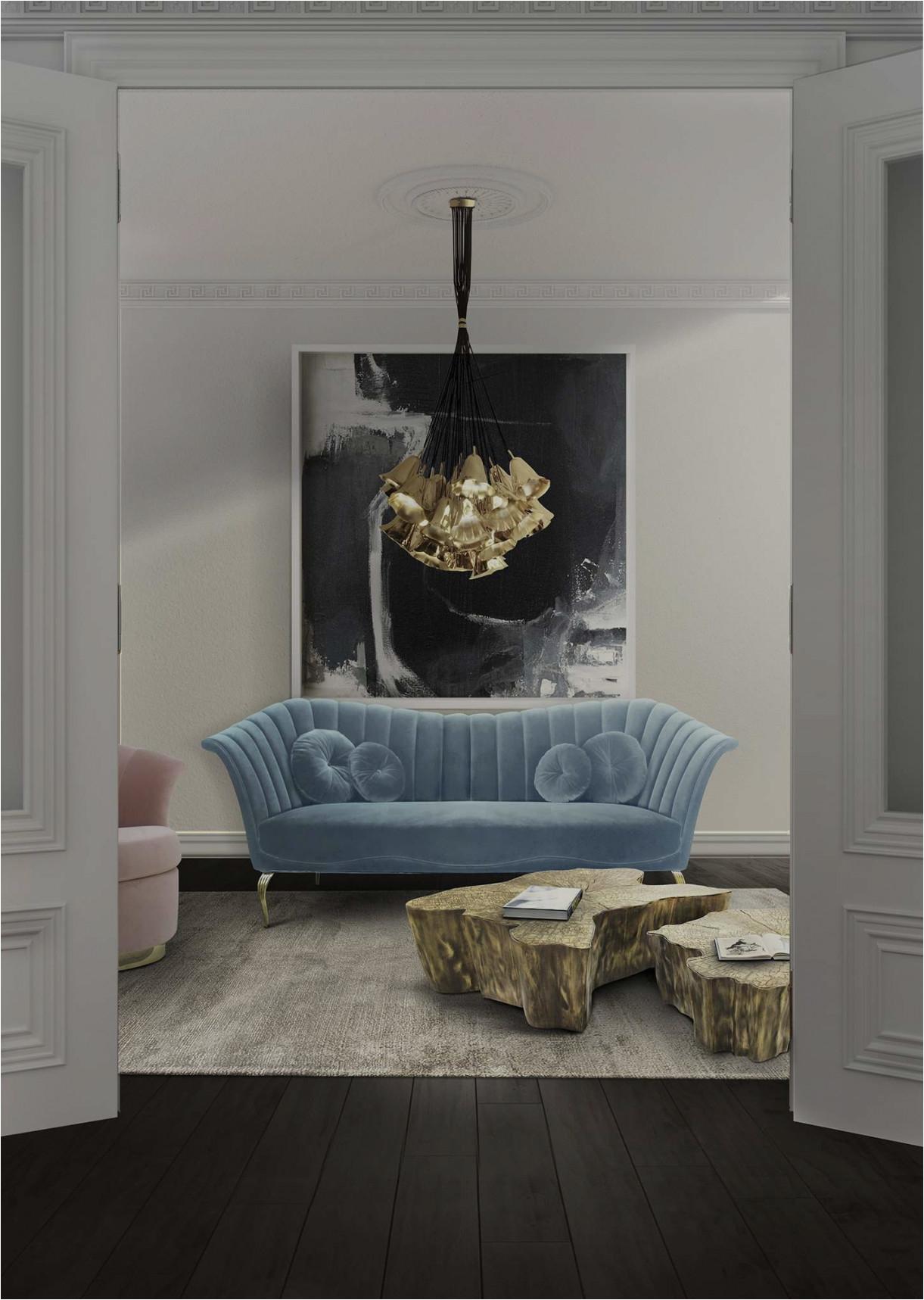 12 luxury contemporary dining room fresh home design ideas